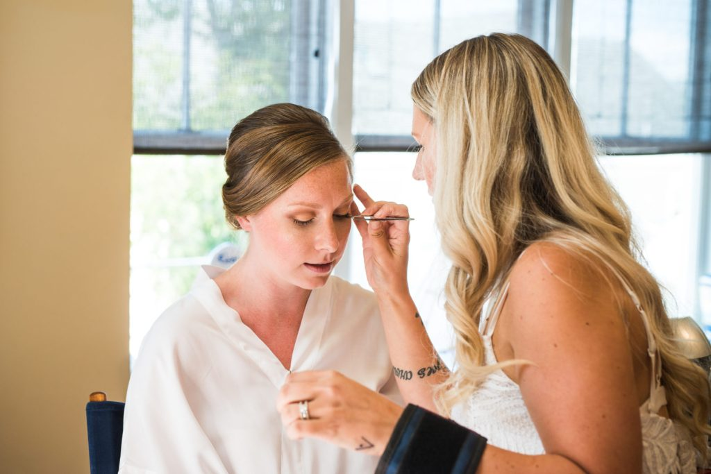 Castle Hill Newport Wedding Paige and Blake Blueflash Photography23