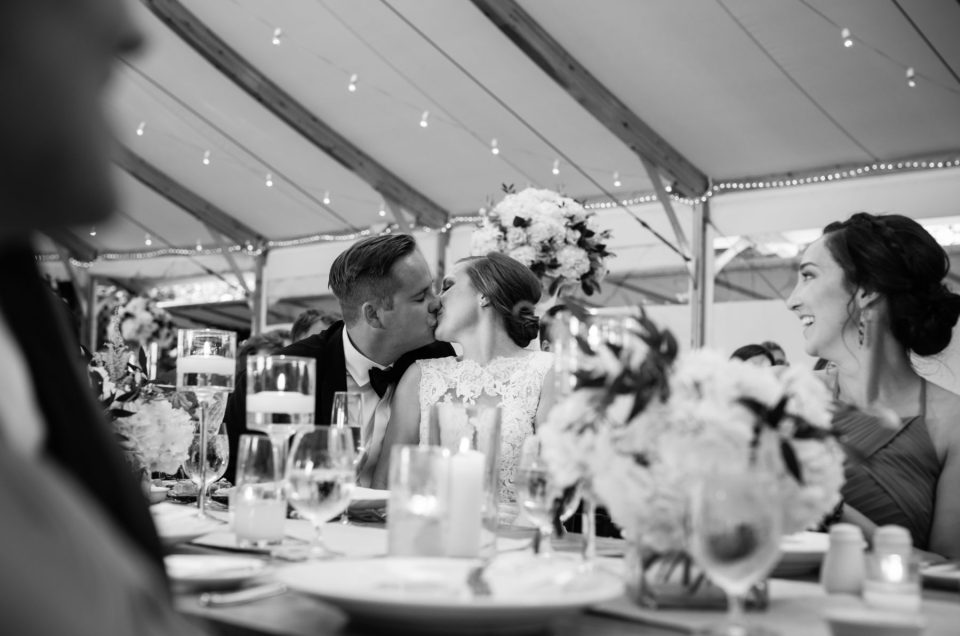 Castle Hill Newport Wedding Paige and Blake Blueflash Photography5