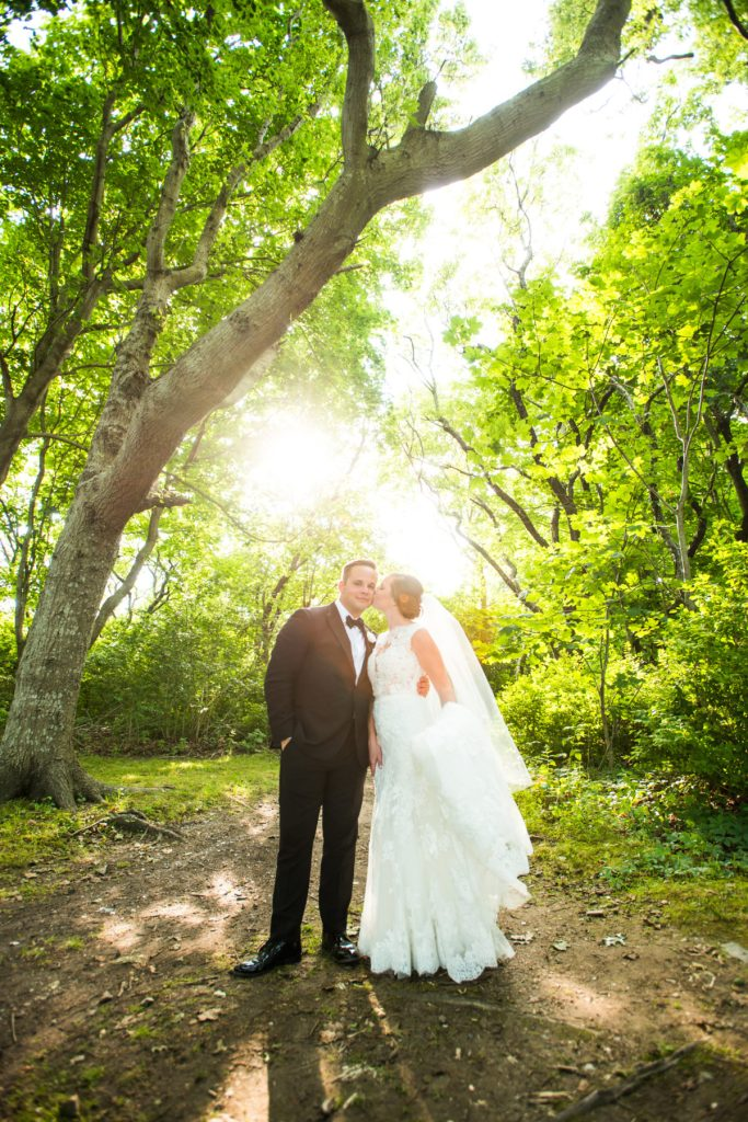 Castle Hill Newport Wedding Paige and Blake Blueflash Photography8