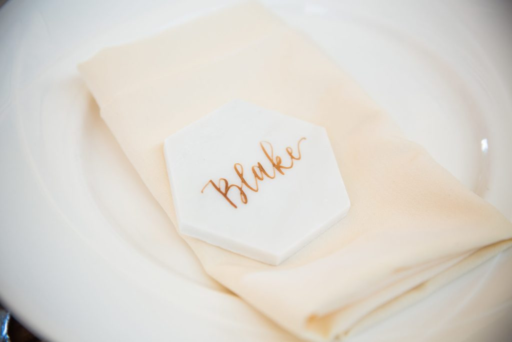 Castle Hill Newport Wedding Paige and Blake Blueflash Photography9