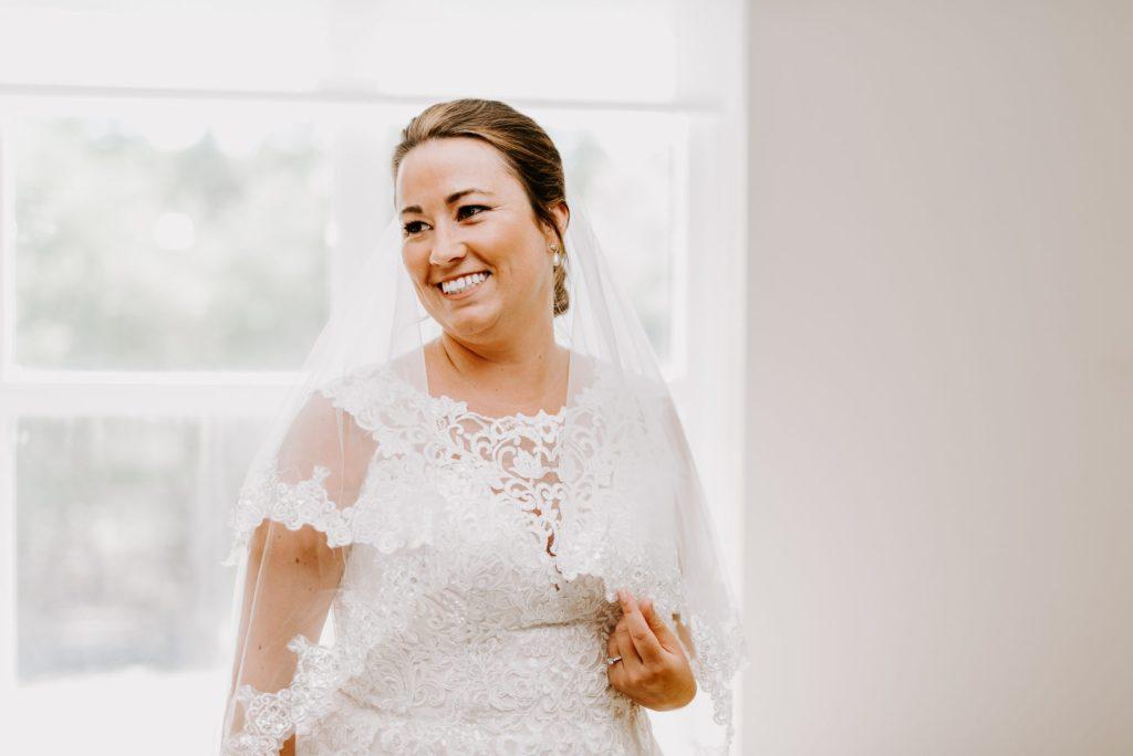 Jones River Trading Post Kingston Wedding Leanne and Craig Blueflash Photography7