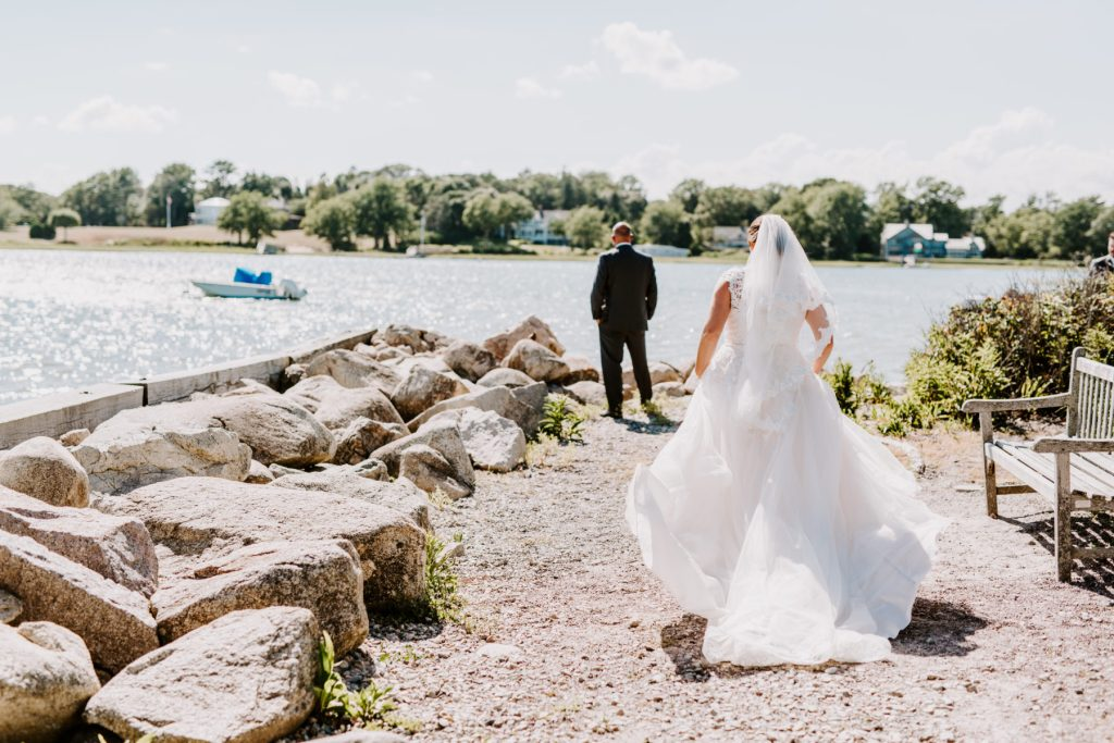 Jones River Trading Post Kingston Wedding Leanne and Craig Blueflash Photography8