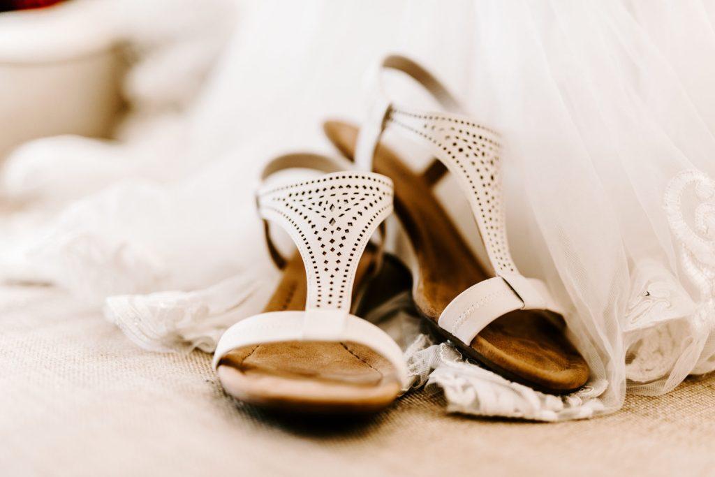 Ocean Cliff Newport Wedding Gena and Ricky Blueflash Photography3