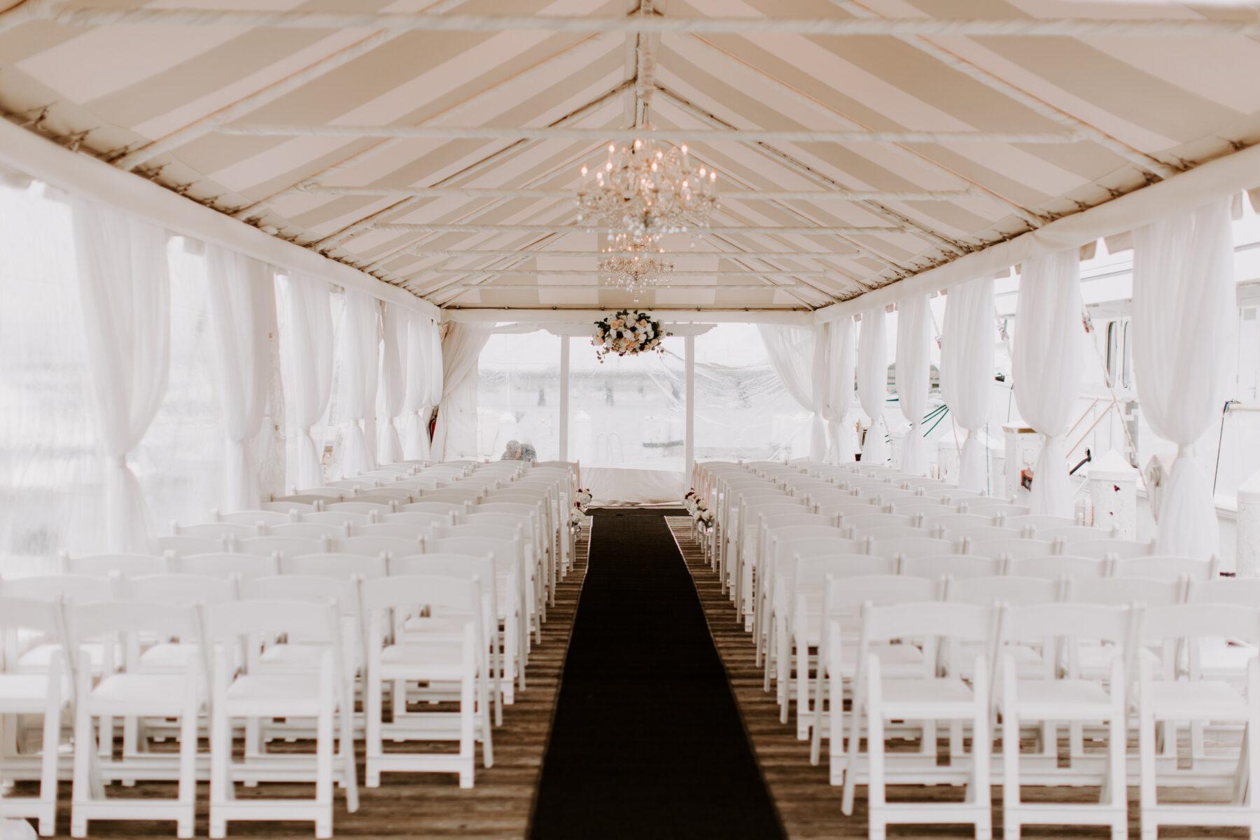 Regatta Place Newport Wedding Ashley and Richard Blueflash Photography 8
