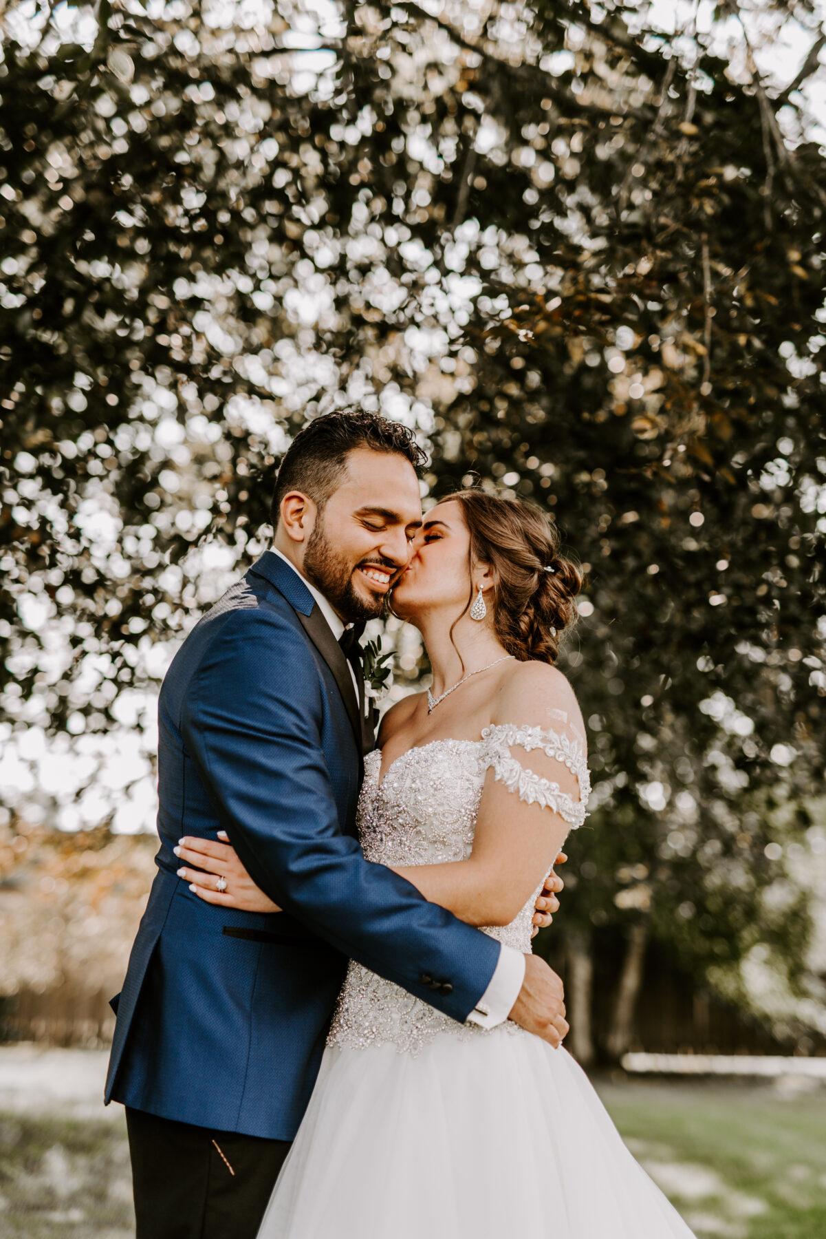 Squantum Association Wedding Victoria and Chris Blueflash Photography 10