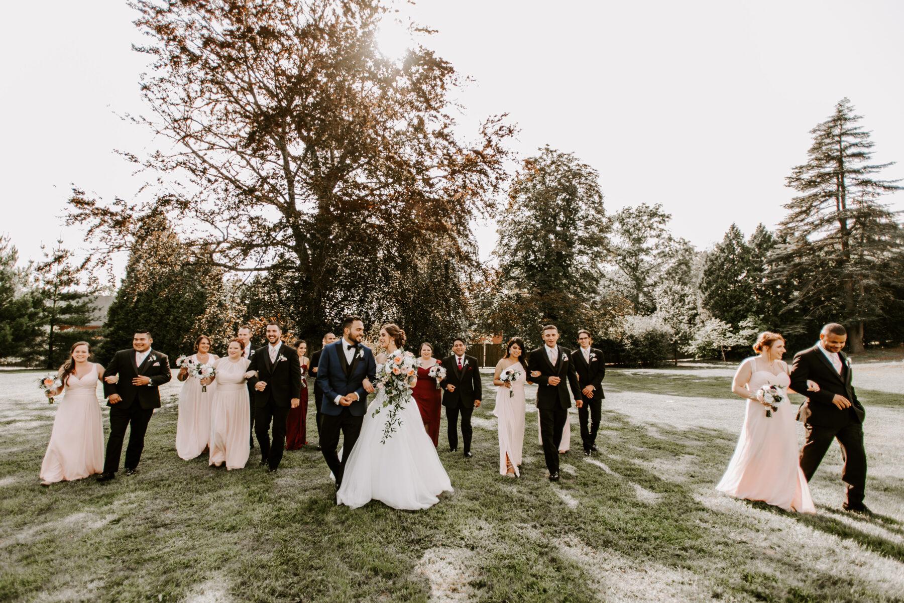 Squantum Association Wedding Victoria and Chris Blueflash Photography 11