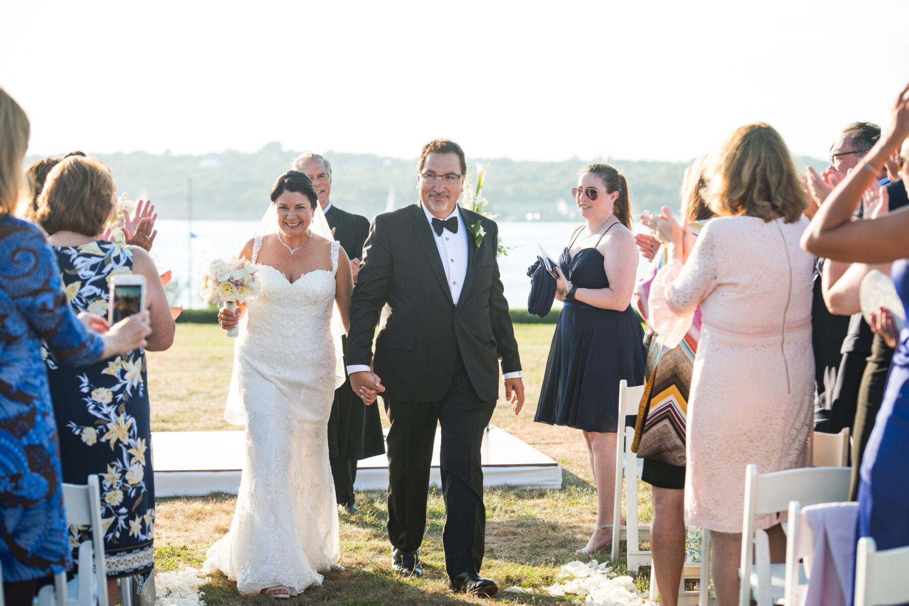 Eisenhower House Wedding Robin and Tom Blueflash Photography 14
