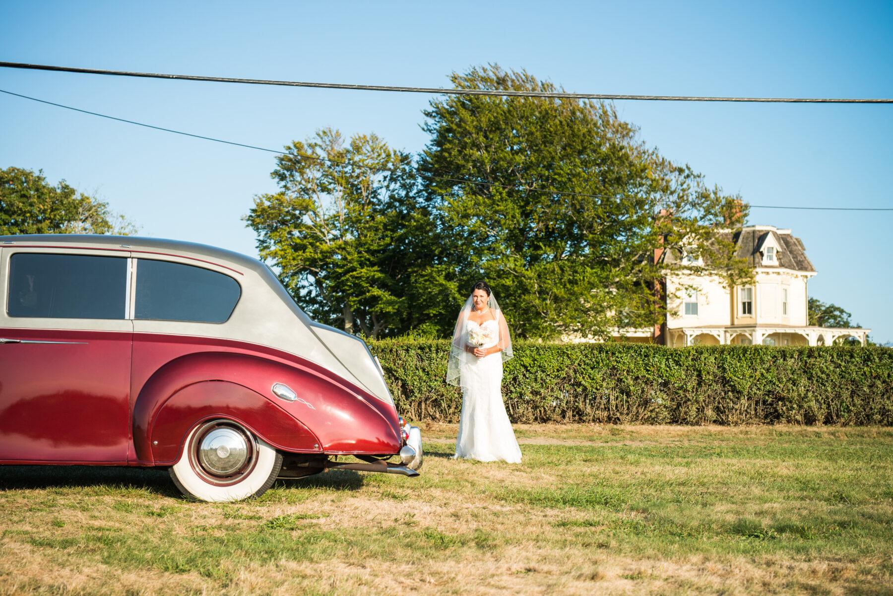 Eisenhower House Wedding Robin and Tom Blueflash Photography 25