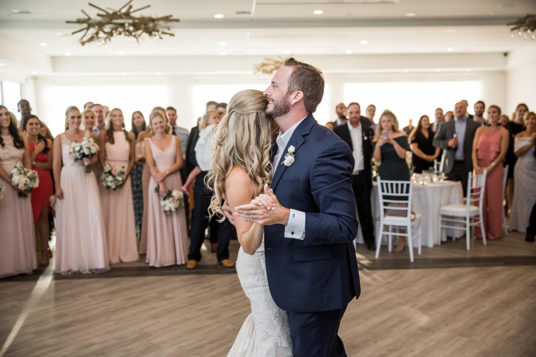 Newport Beach House Wedding Bethany and Bear Blueflash Photography 23