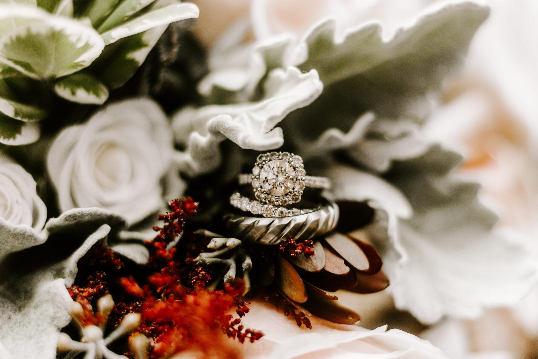 Spring House Block Island Wedding Abby and Lance Blueflash Photography 1 1