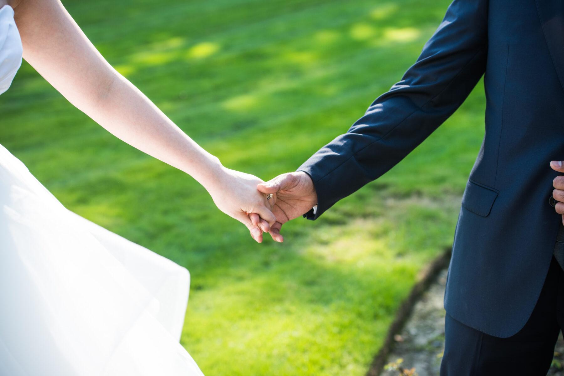 Chanler Newport Wedding Jie and Ahbishek Blueflash Photography 10