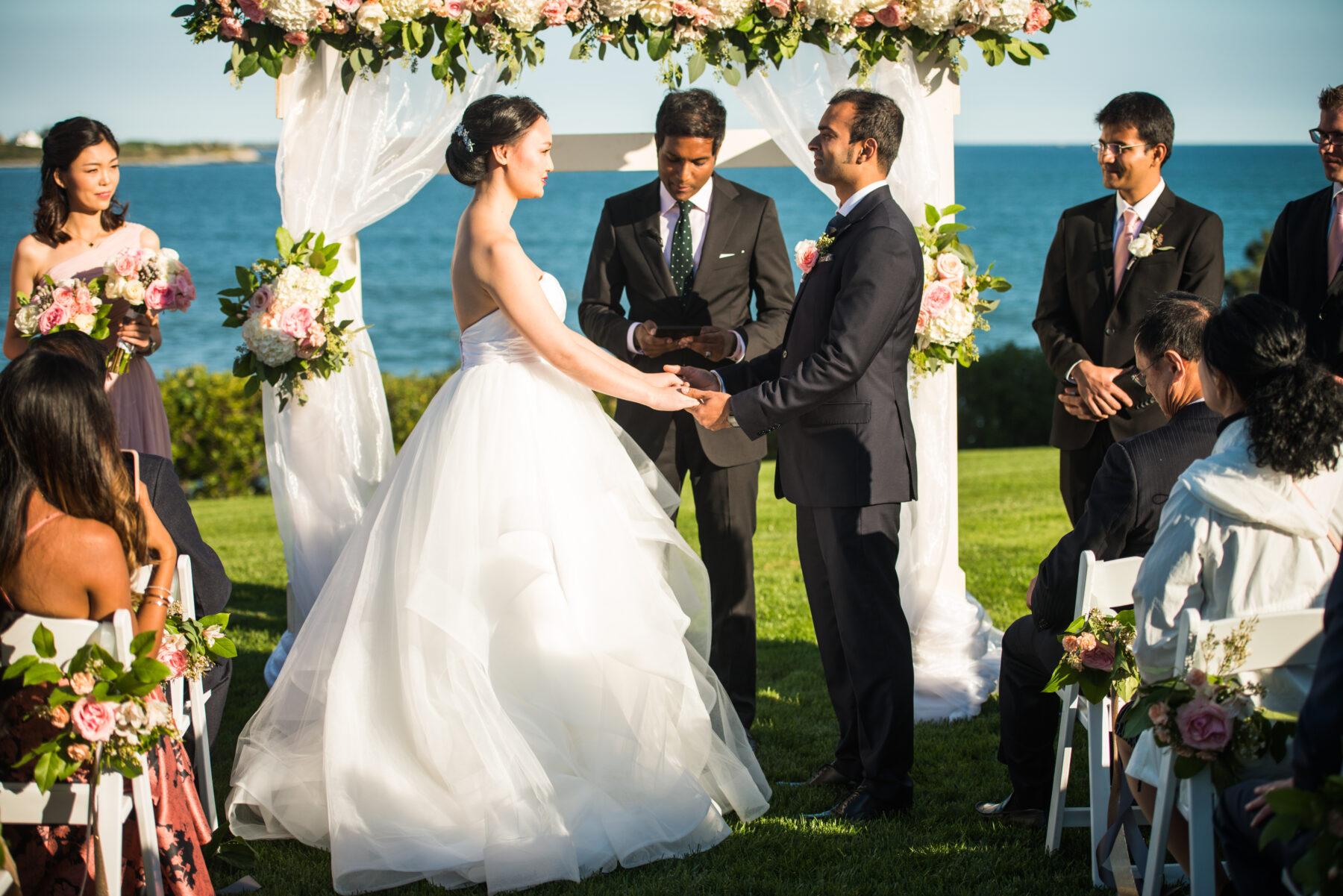 Chanler Newport Wedding Jie and Ahbishek Blueflash Photography 19
