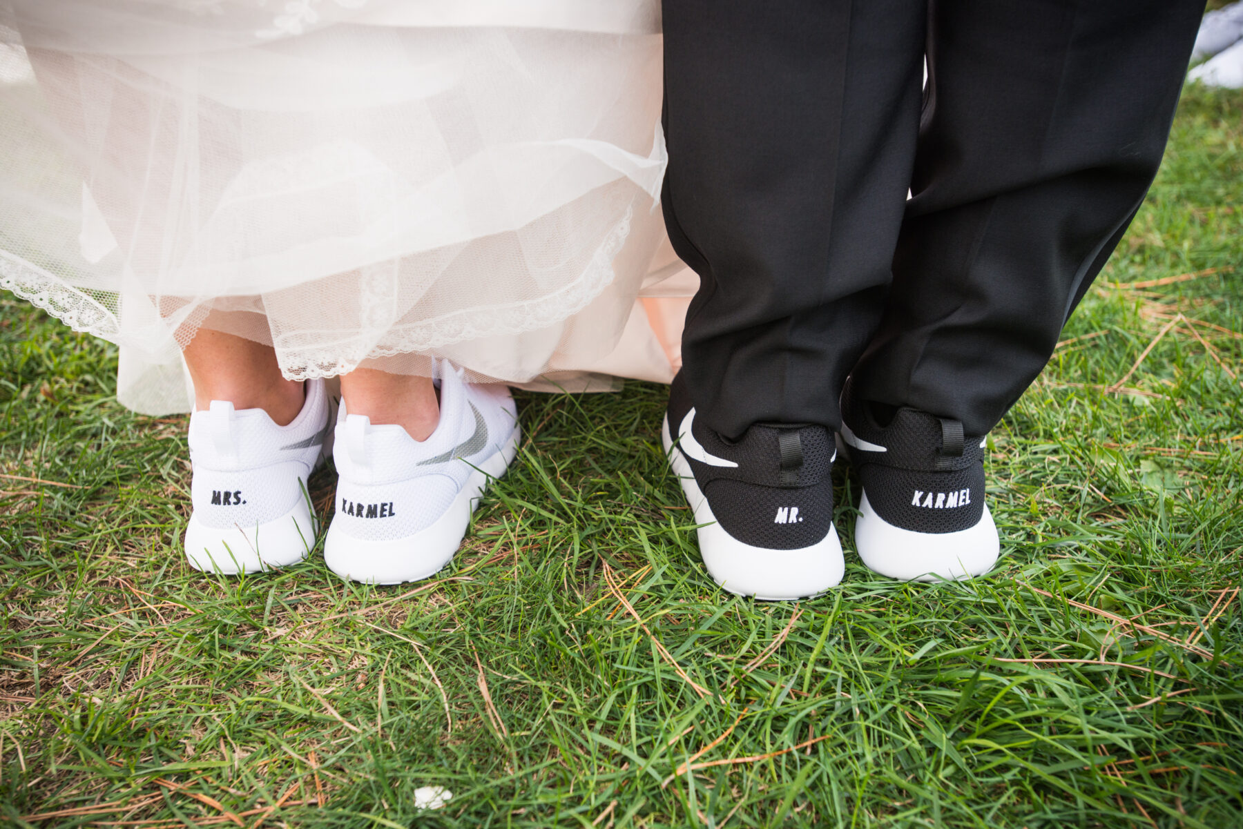 Gurneys Newport Wedding Jamie and Jordan Blueflash Photography 12