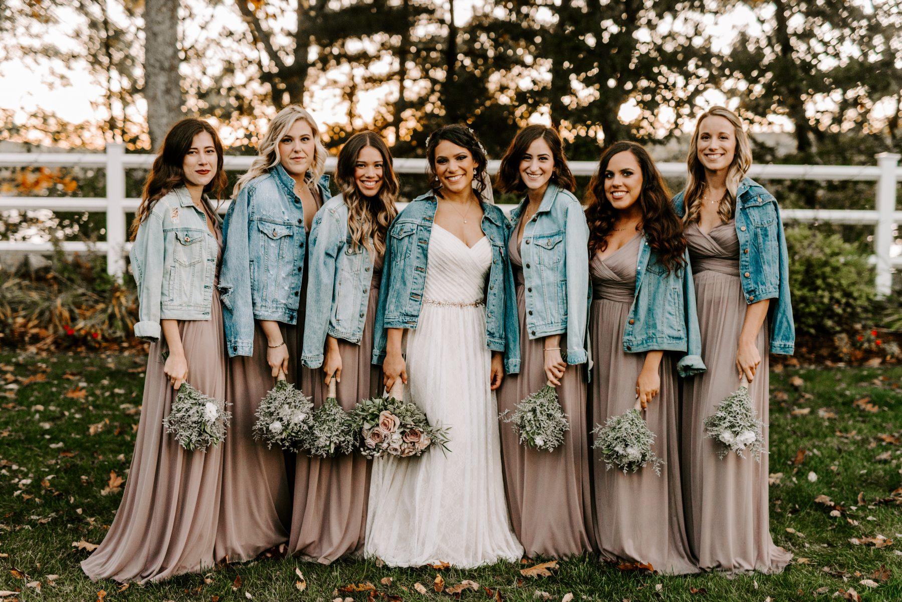 Lake Pearl Wrentham Wedding Olga and Caleb Blueflash Photography 24