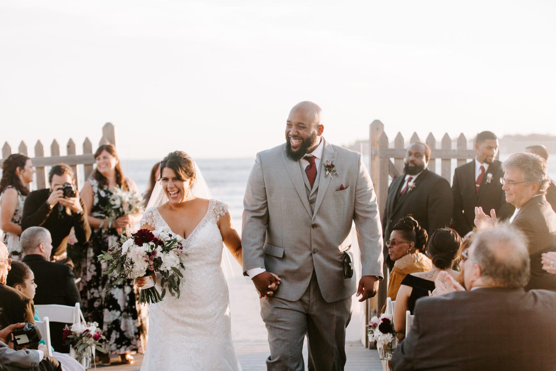 Newport Beach House Wedding Lauren and Timothy Blueflash Photography 22