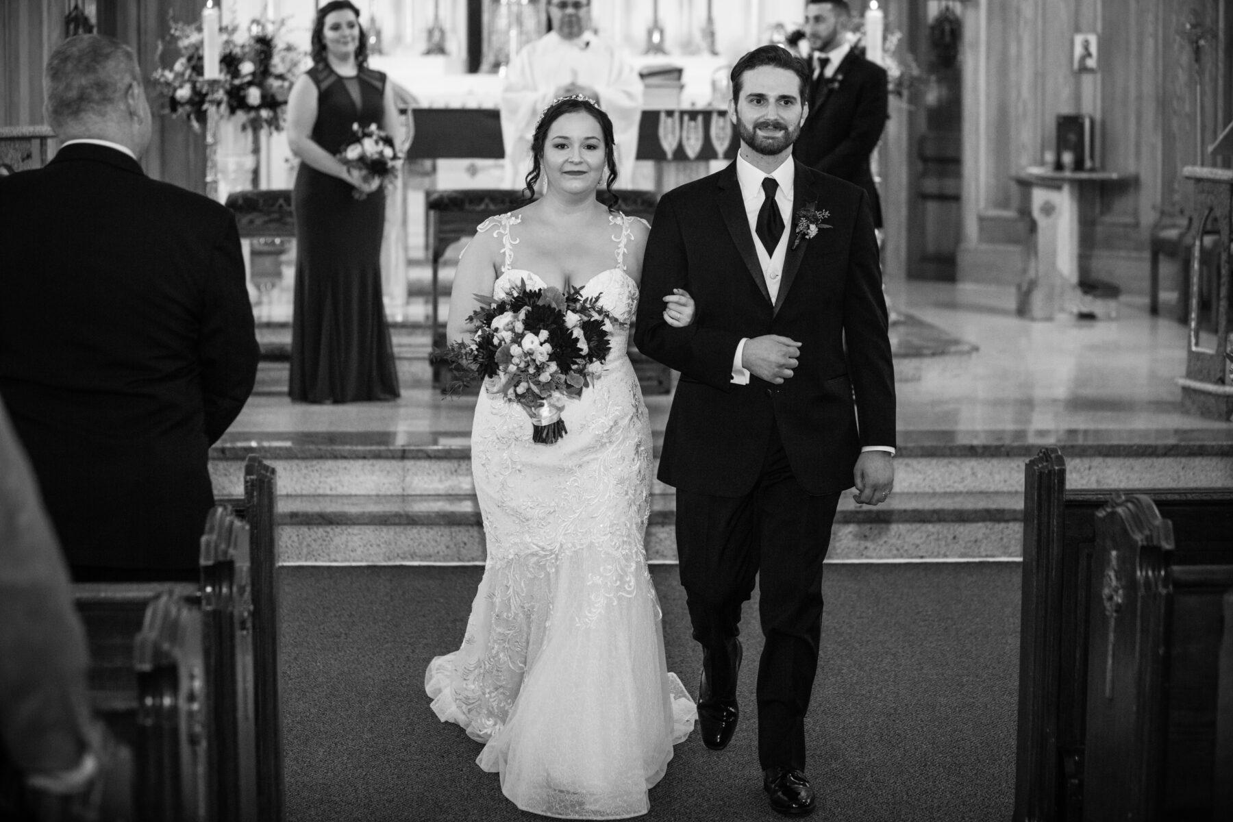 Rhodes on the Pawtuxet Cranston Wedding Carolyn and Tony Blueflash Photography 10