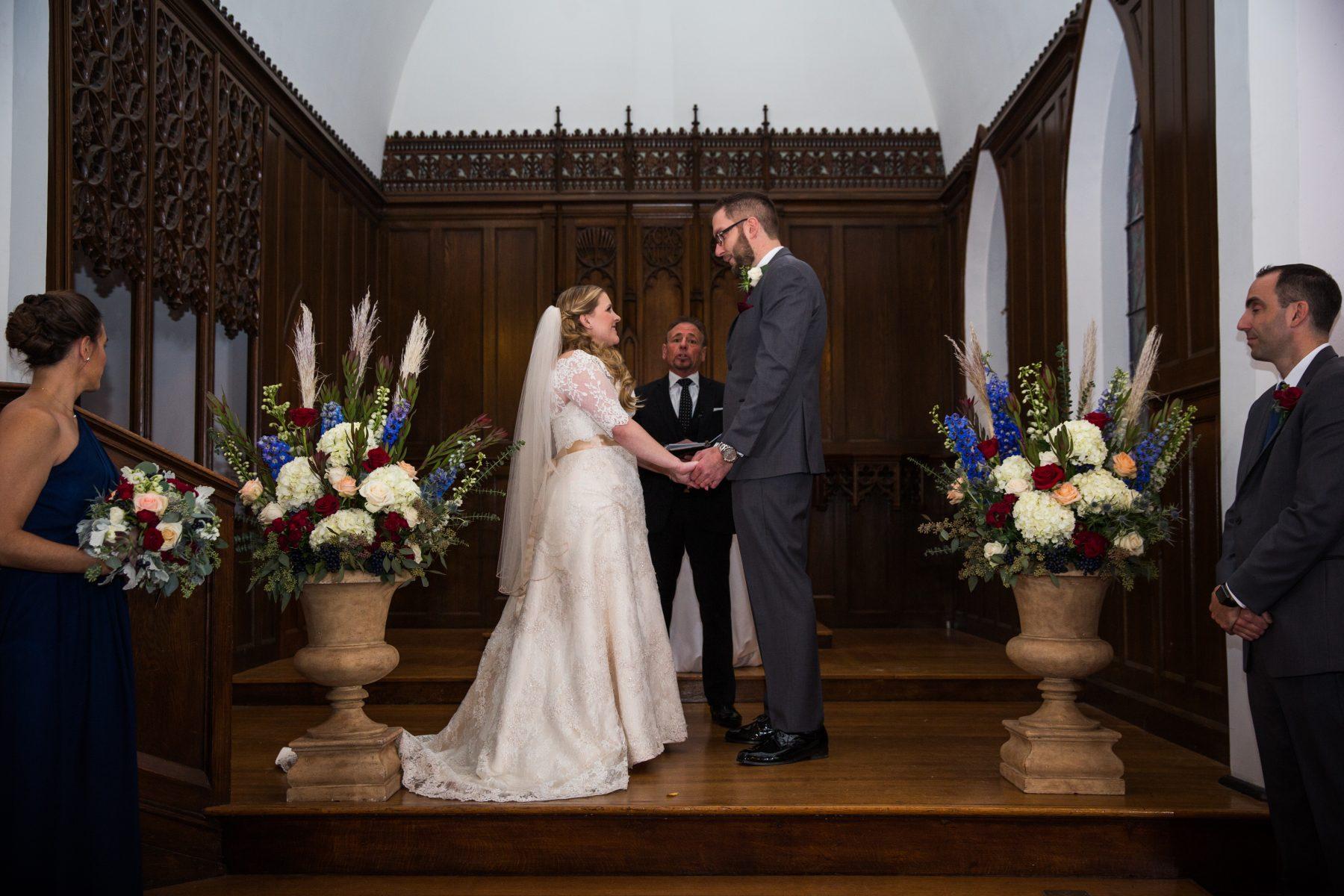 Hotel Viking Newport Wedding Sarah and Alec Blueflash Photography 18