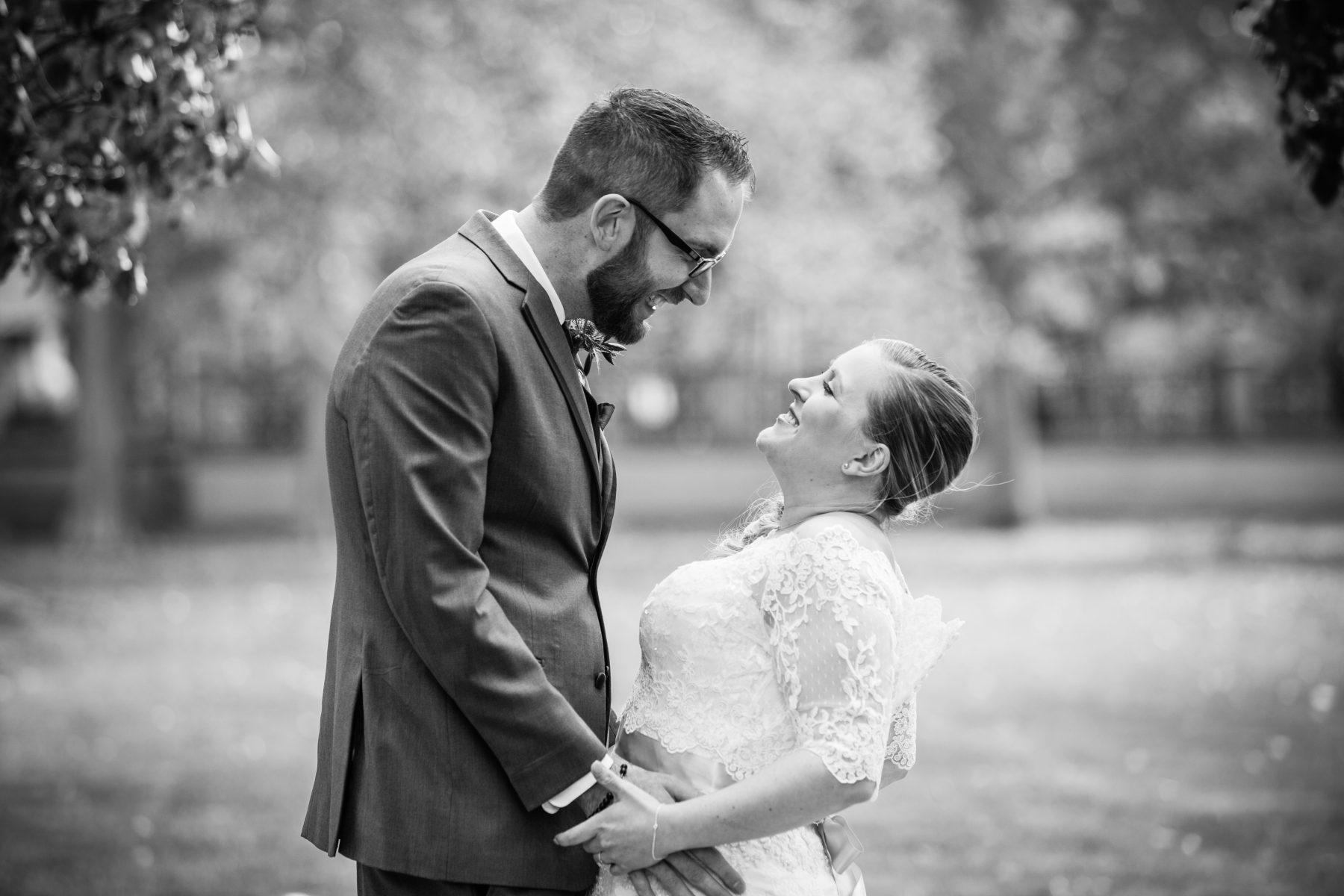 Hotel Viking Newport Wedding Sarah and Alec Blueflash Photography 6