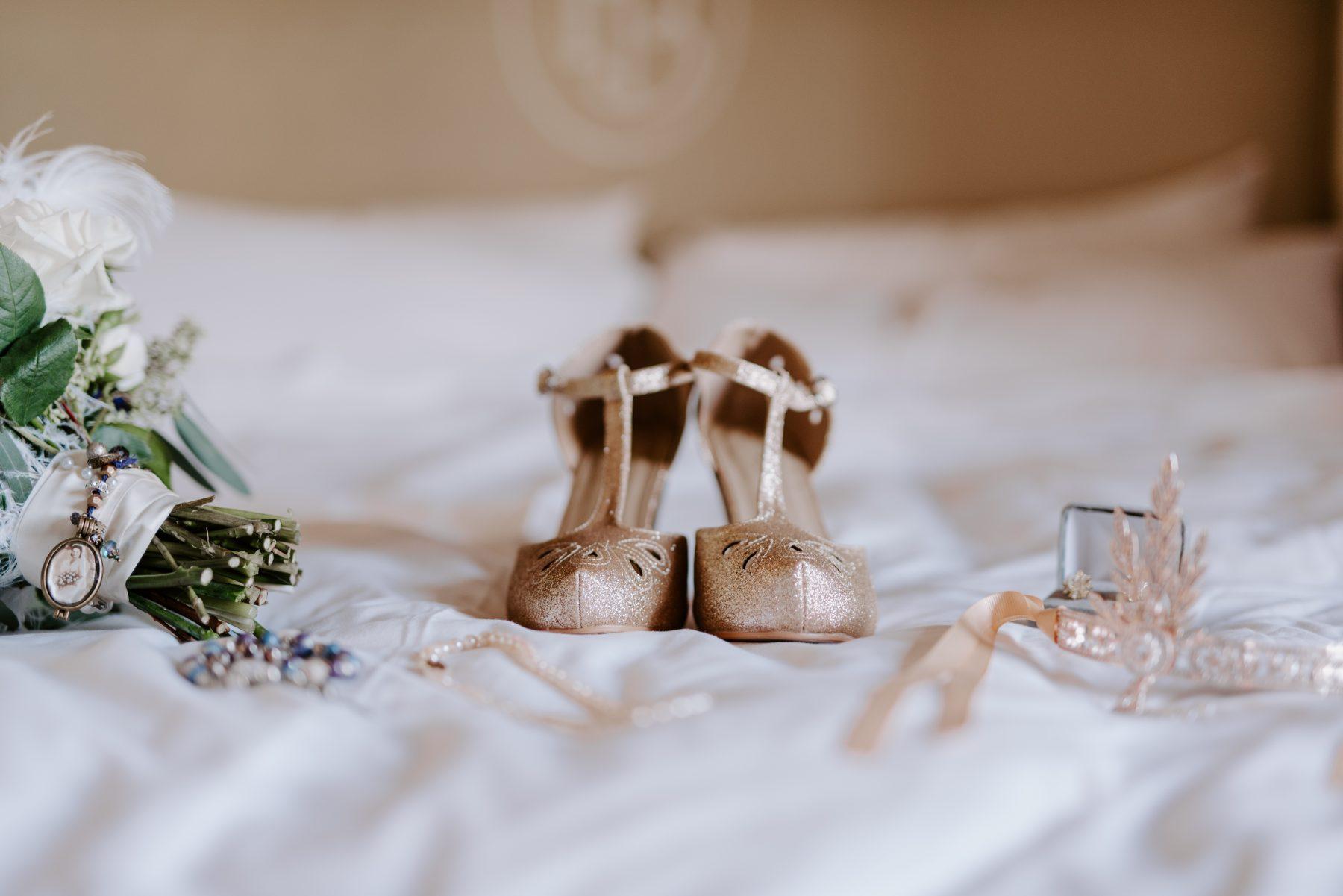 Providence G Providence Wedding Michaela and PJ Blueflash Photography 1