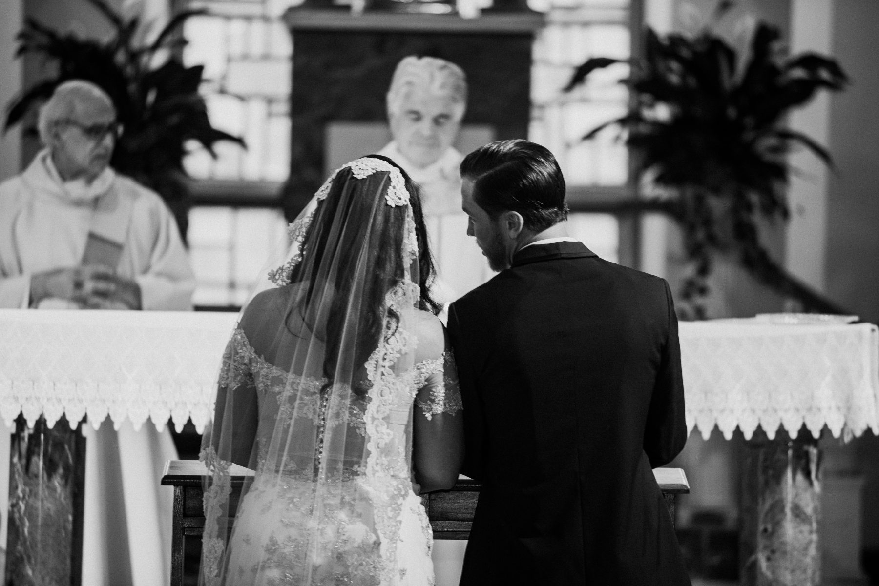 Providence G Providence Wedding Michaela and PJ Blueflash Photography 9