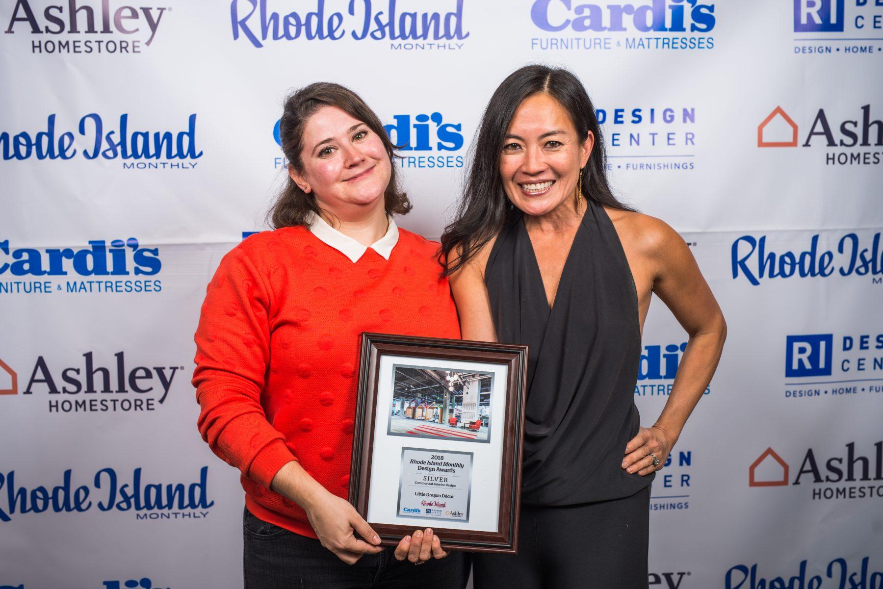 Rhode Island Design Center Warwick 2018 Rhode Island Design Awards Blueflash Photography 11