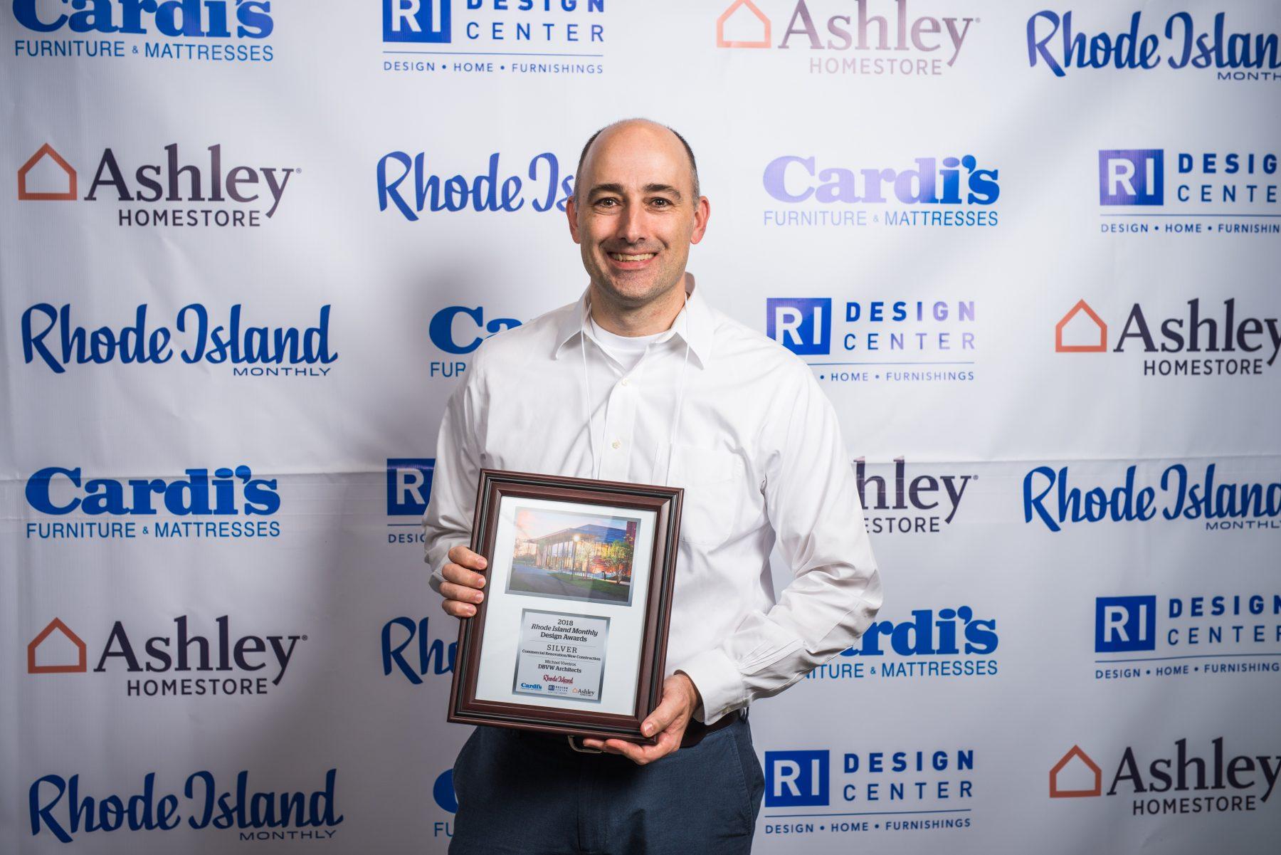 Rhode Island Design Center Warwick 2018 Rhode Island Design Awards Blueflash Photography 9