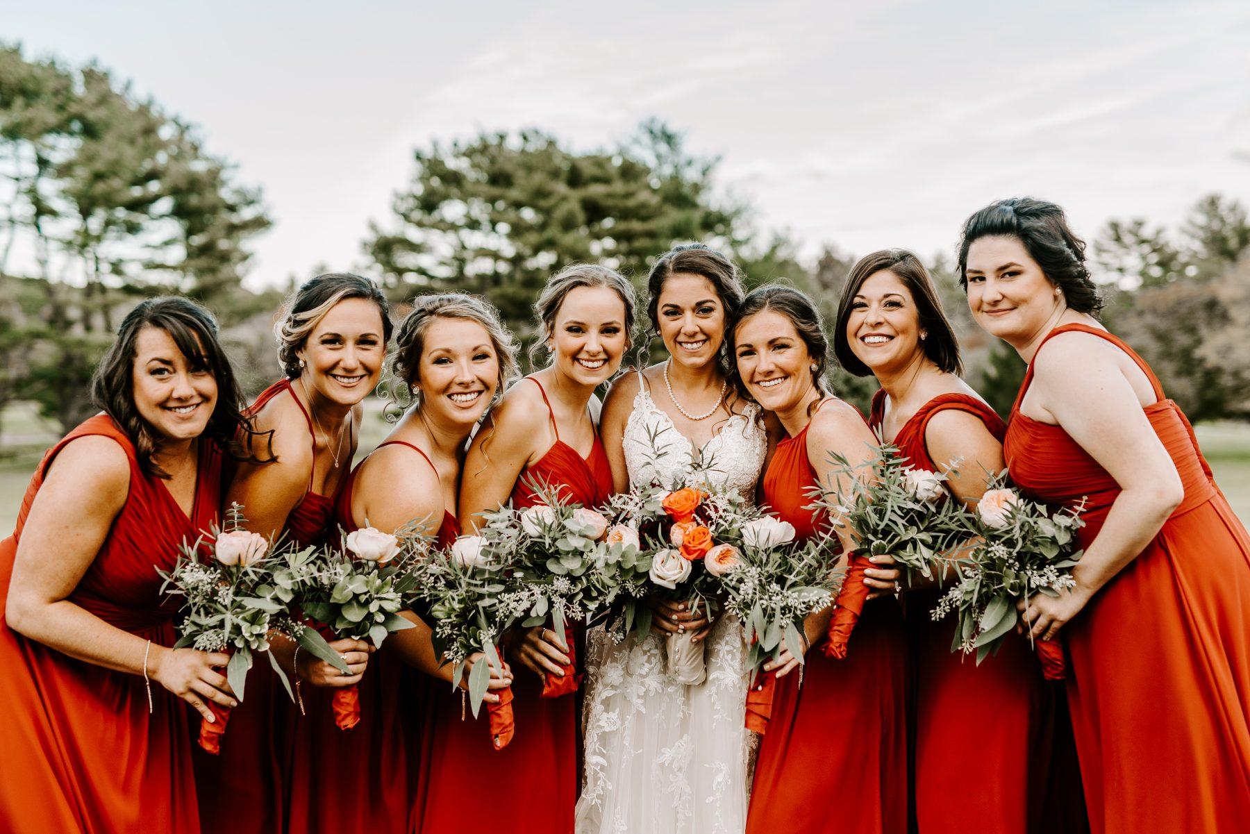 The Villa Bridgewater Wedding Jess and Nick Blueflash Photography 10