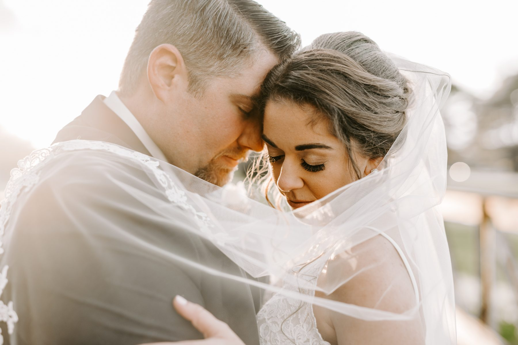 The Villa Bridgewater Wedding Jess and Nick Blueflash Photography 18