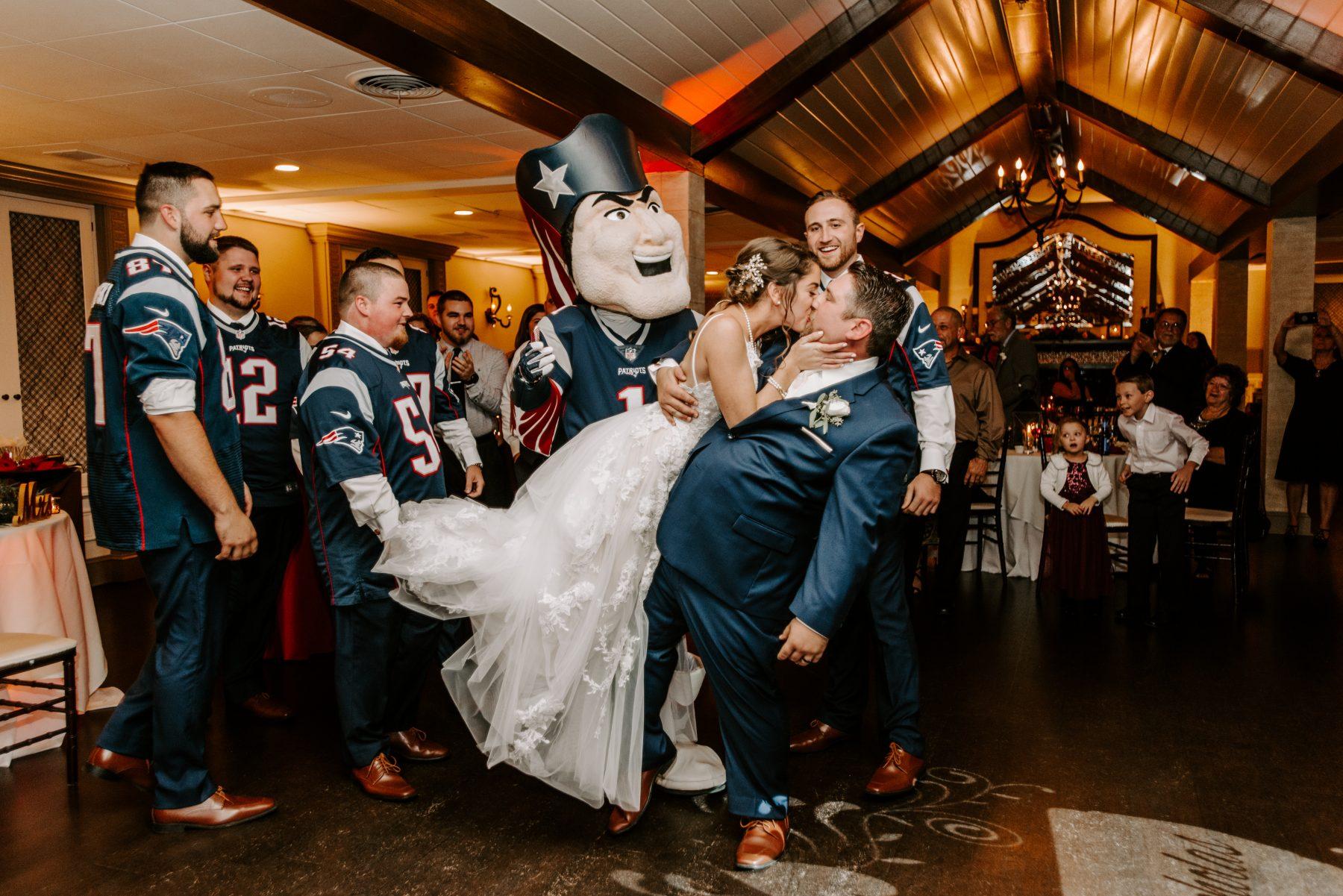 The Villa Bridgewater Wedding Jess and Nick Blueflash Photography 22