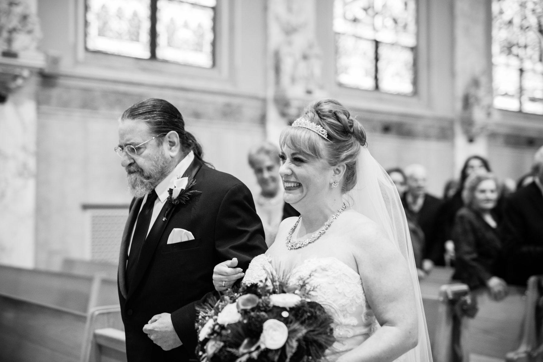 Wannamoisett Country Club Rumford Wedding Jennifer and Antonio Blueflash Photography 7