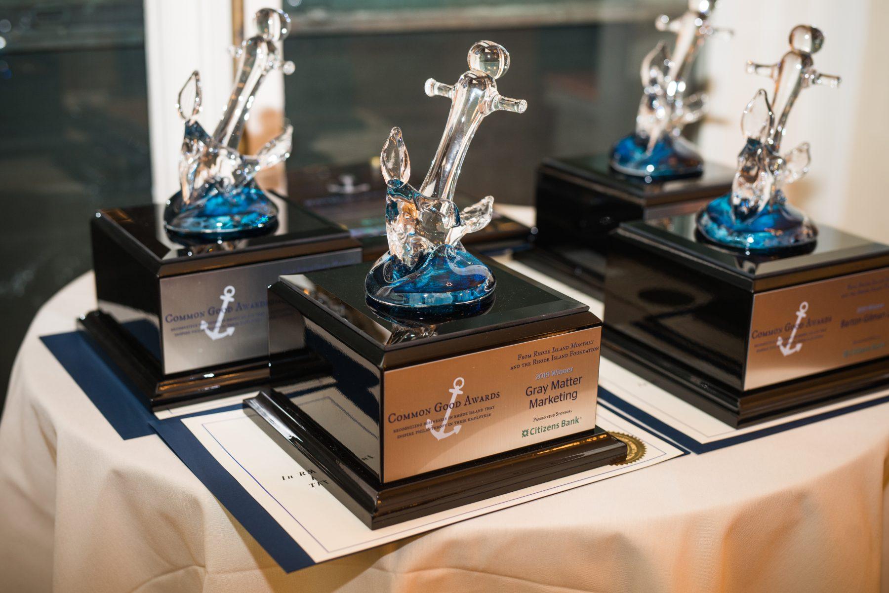 Aldrich Mansion Warwick RI Monthly 2019 Common Good Awards Blueflash Photography 8