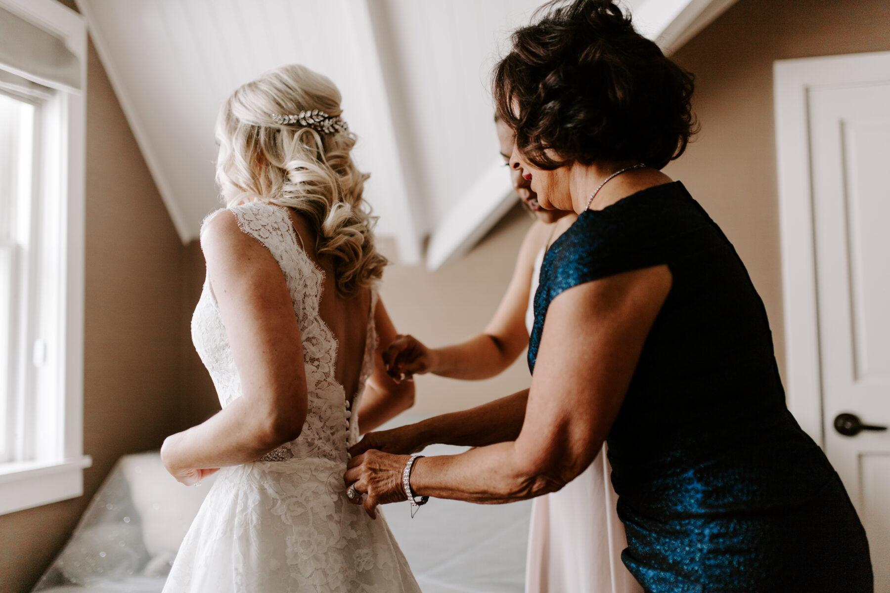 Castle Hill Newport Wedding Liz and Rob Blueflash Photography 3
