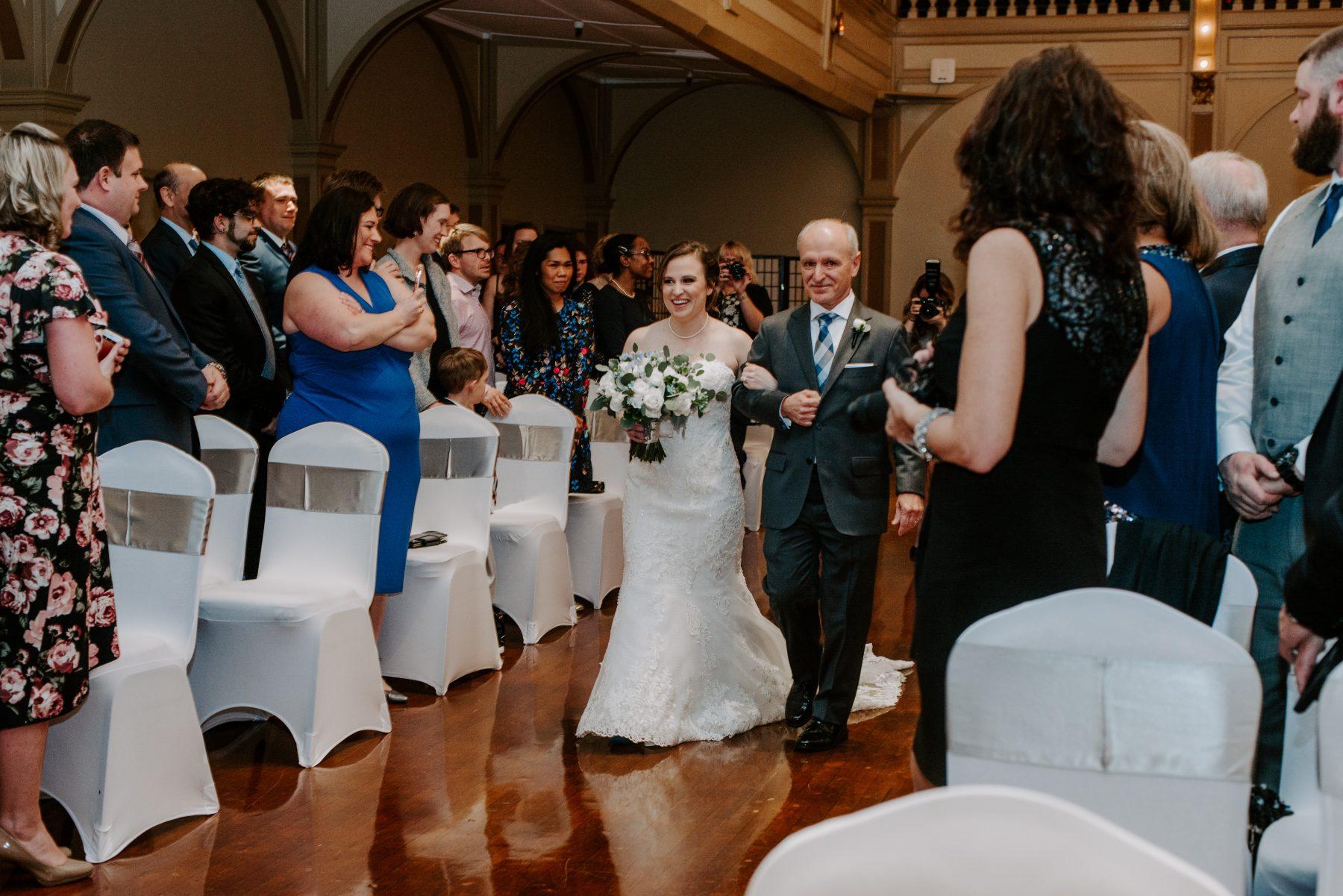 Rhodes on the Pawtuxet Cranston Wedding Ashley and David Blueflash Photography 13