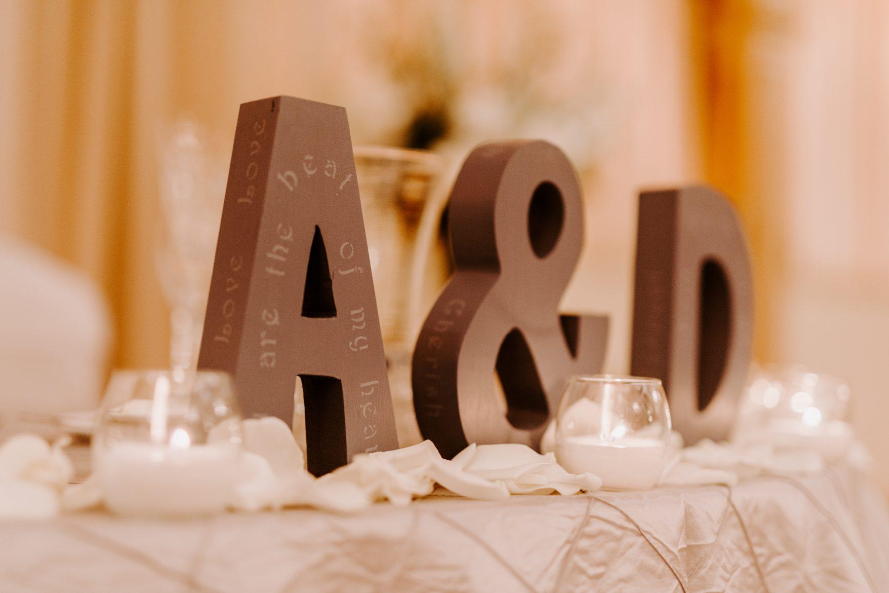 Rhodes on the Pawtuxet Cranston Wedding Ashley and David Blueflash Photography 20