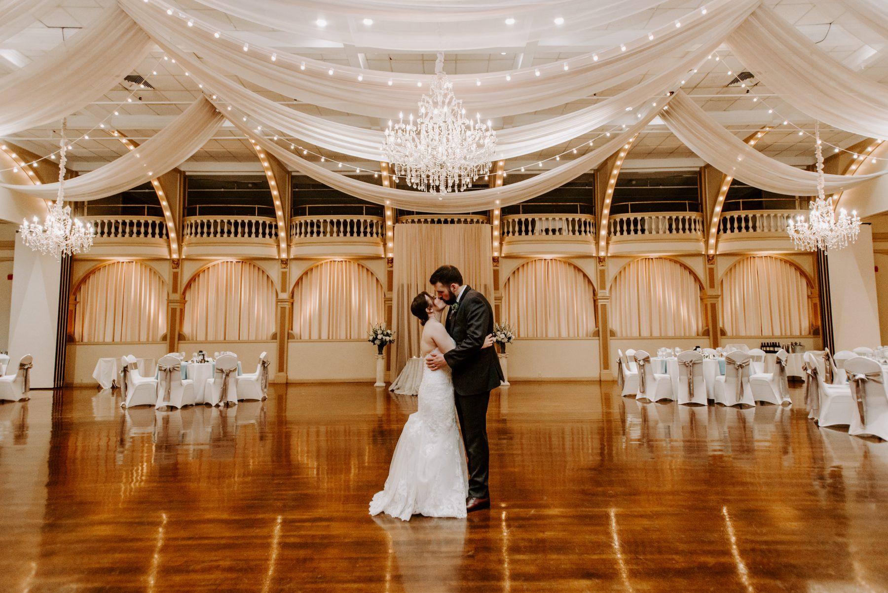 Rhodes on the Pawtuxet Cranston Wedding Ashley and David Blueflash Photography 22