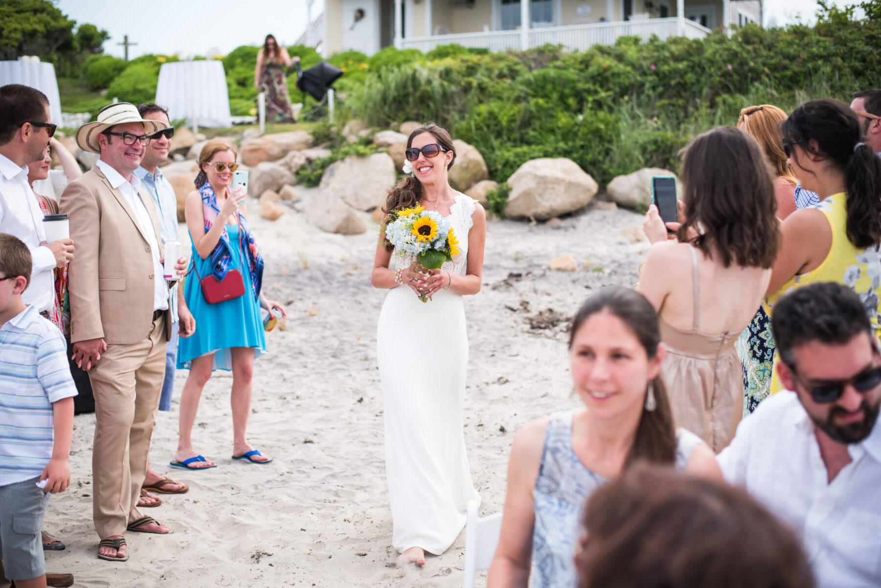 Block Island Wedding Whitney and Brennan Blueflash Photography 14