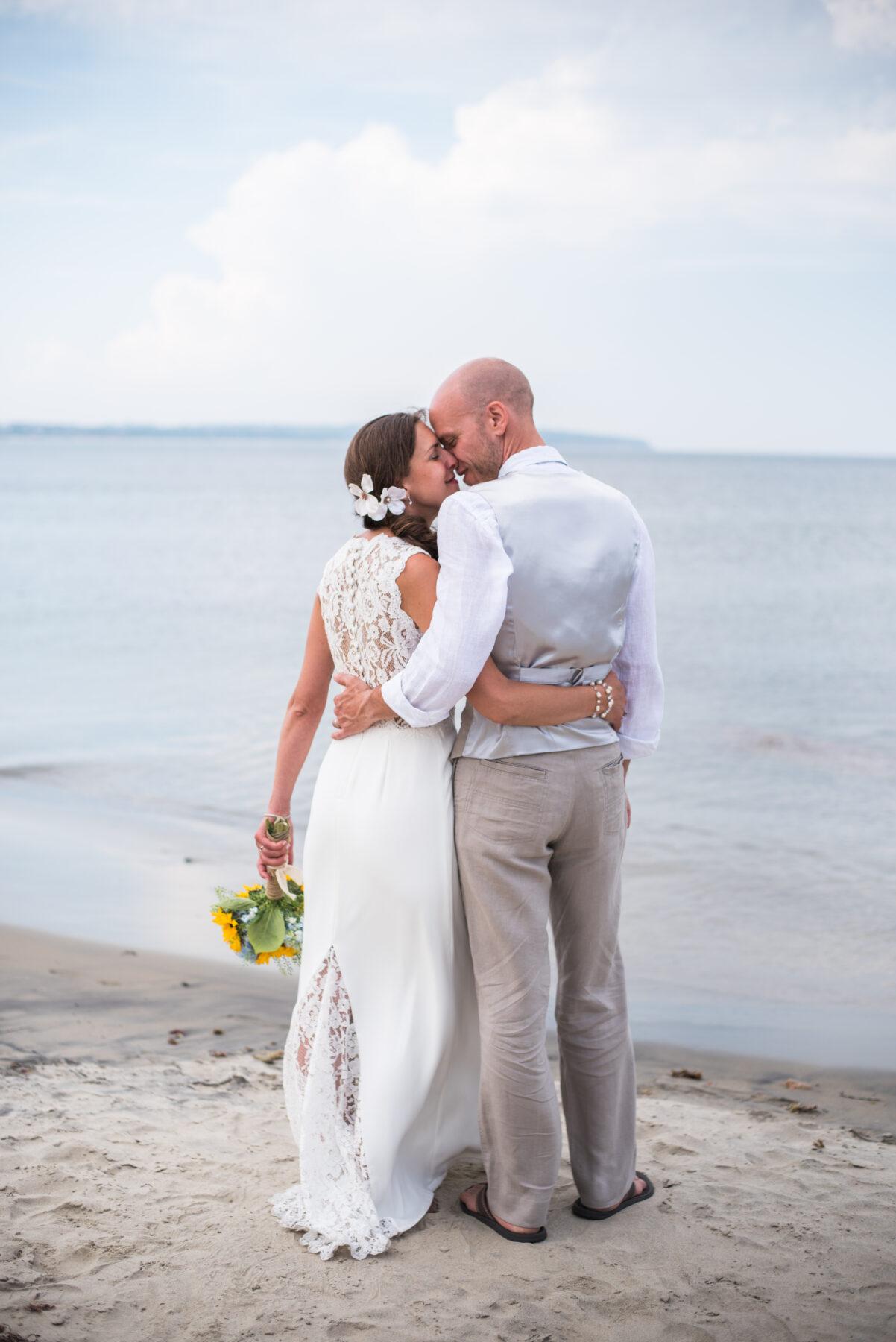 Block Island Wedding Whitney and Brennan Blueflash Photography 22