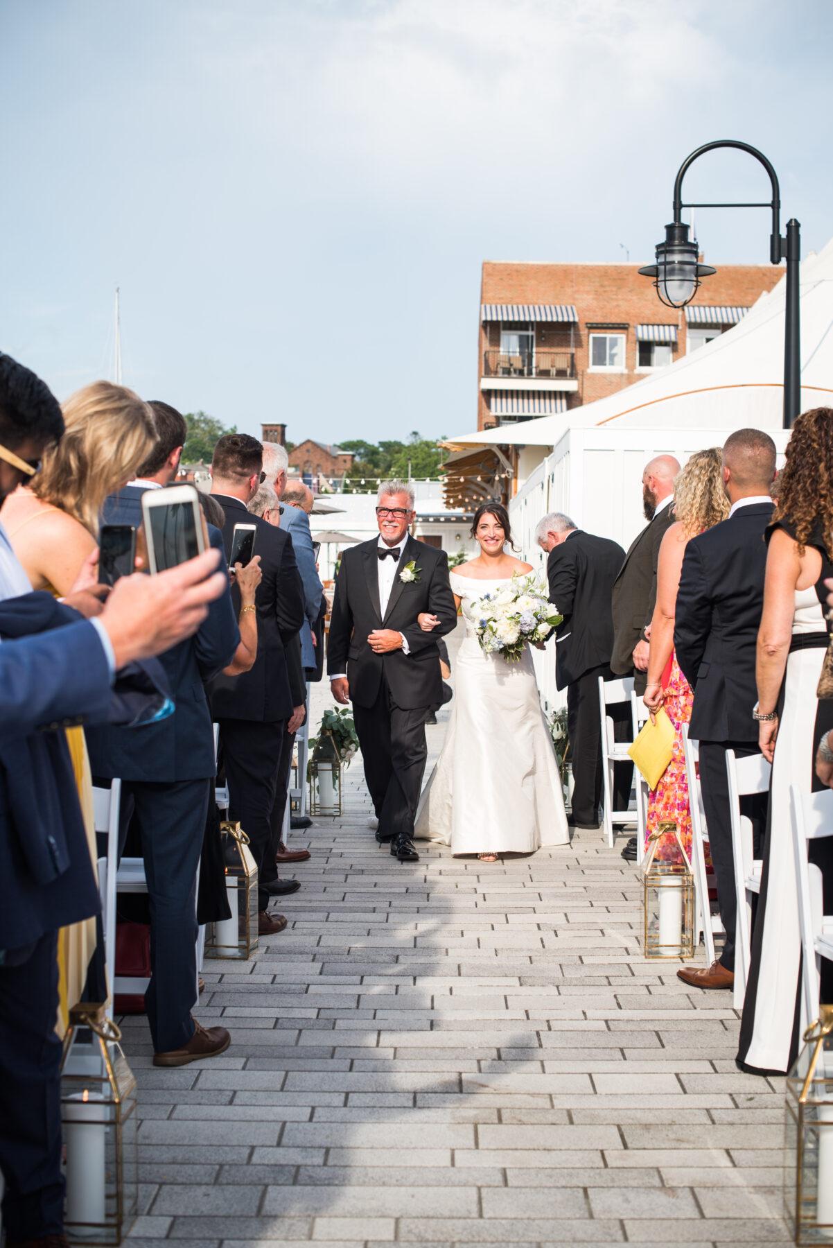 Bohlin Newport Wedding Kara and Tim Blueflash Photography 17