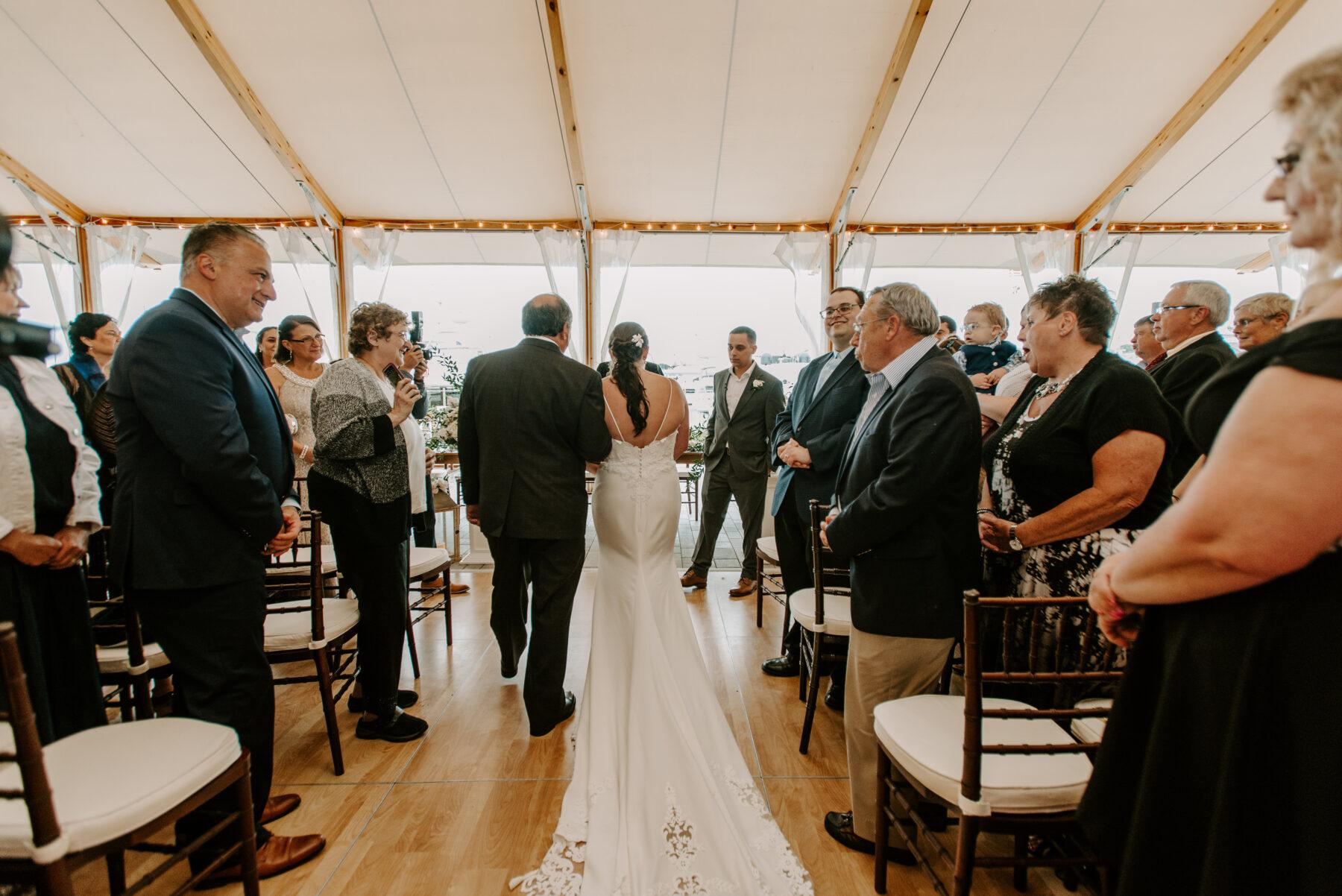 Bohlin Newport Wedding Lisa and Keith Blueflash Photography 13