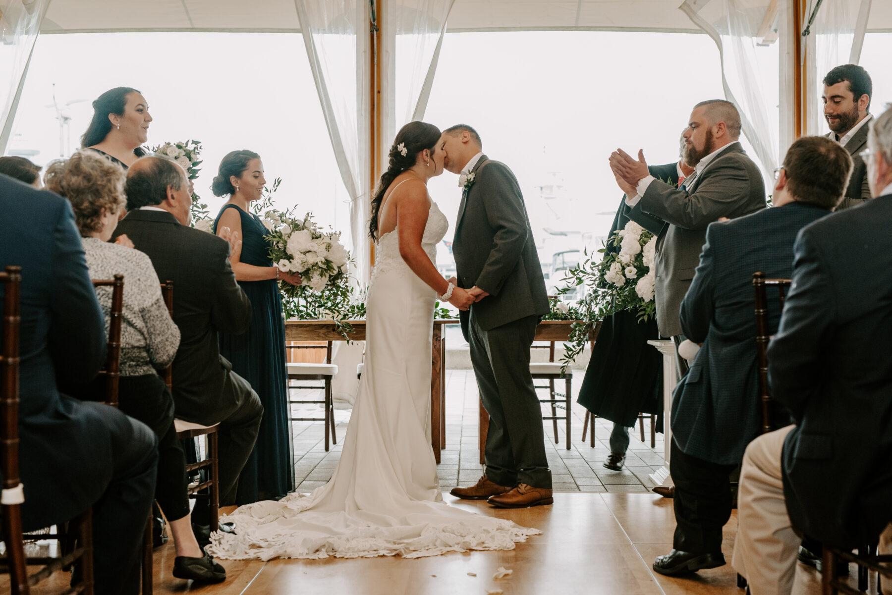 Bohlin Newport Wedding Lisa and Keith Blueflash Photography 16