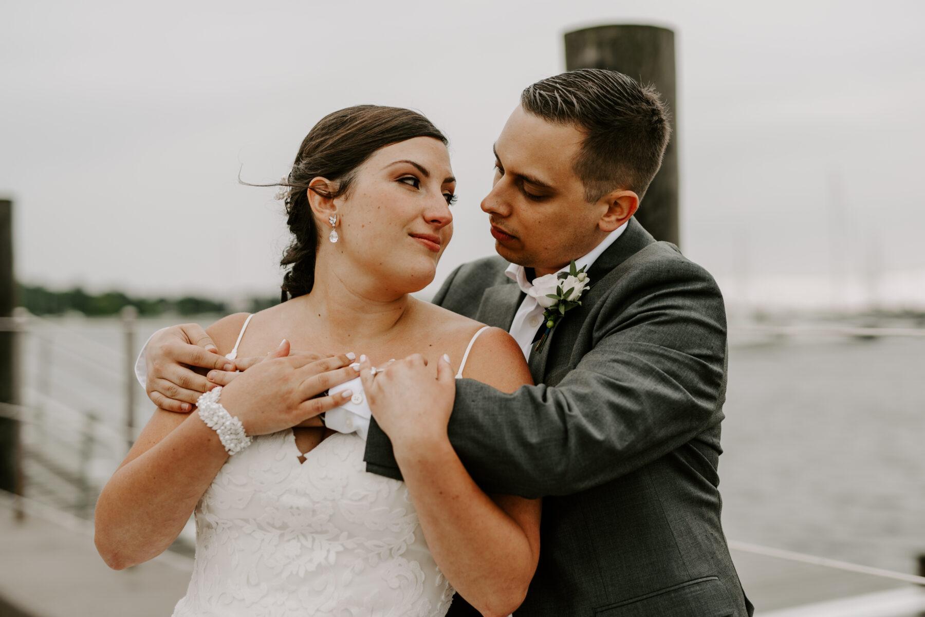 Bohlin Newport Wedding Lisa and Keith Blueflash Photography 18