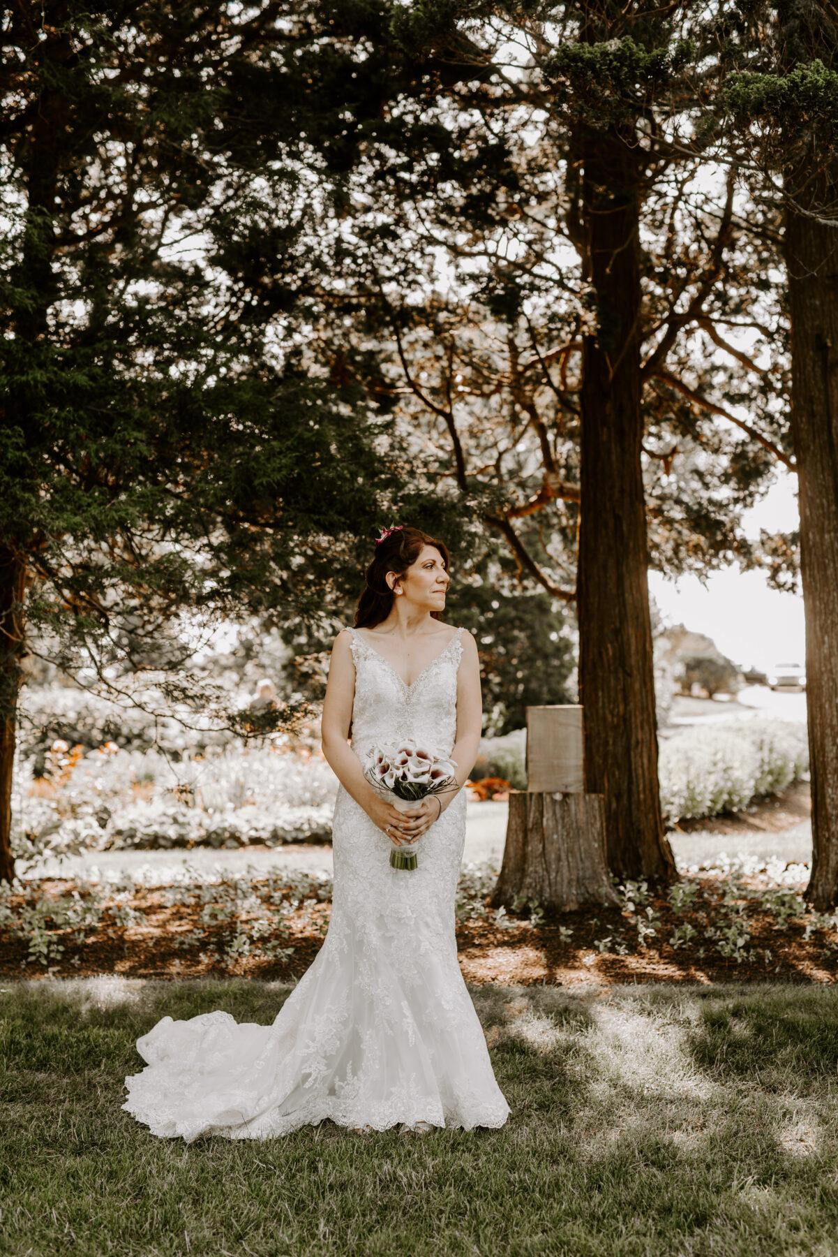 Castle Hill Newport Wedding Liz and Mike Blueflash Photography 14