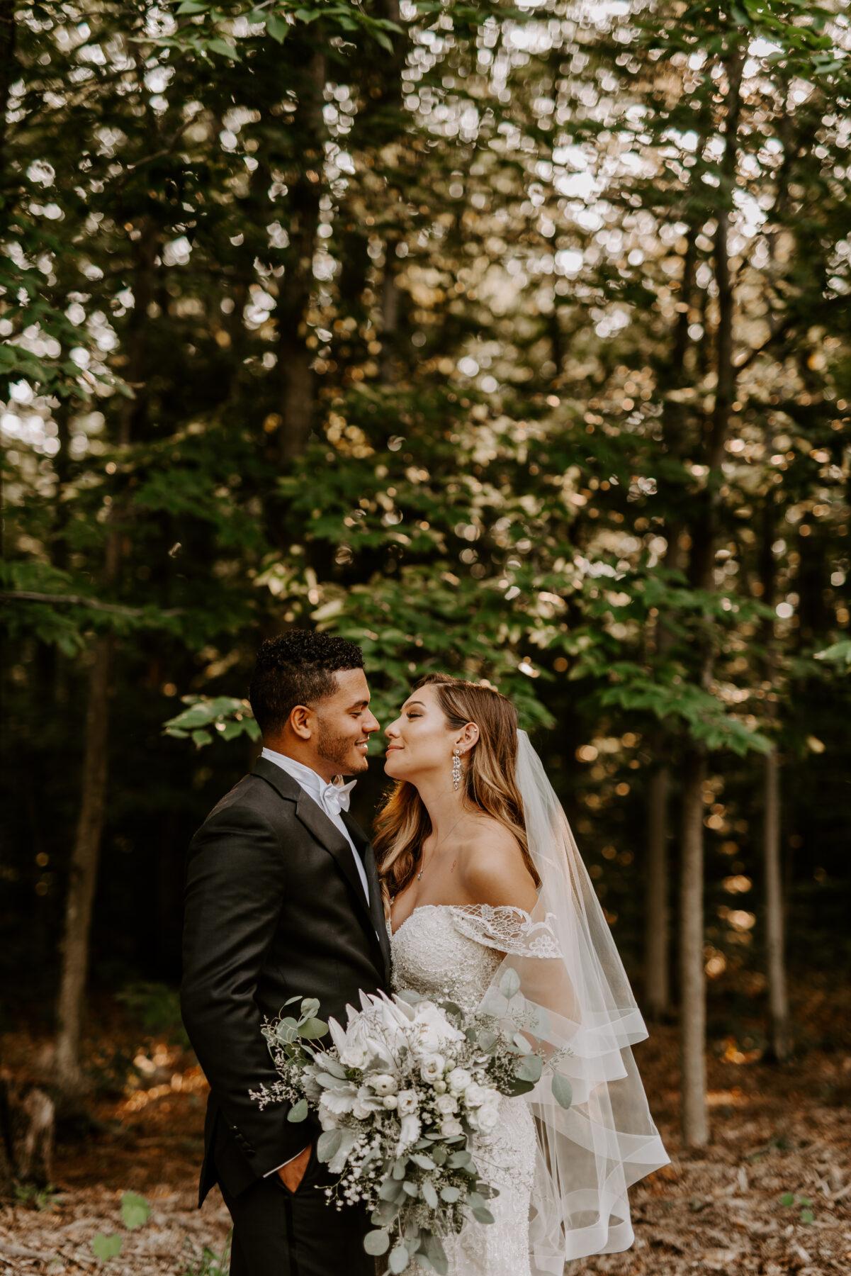 Five Bridge Inn Rehoboth Wedding Katie and Enrique Blueflash Photography 13