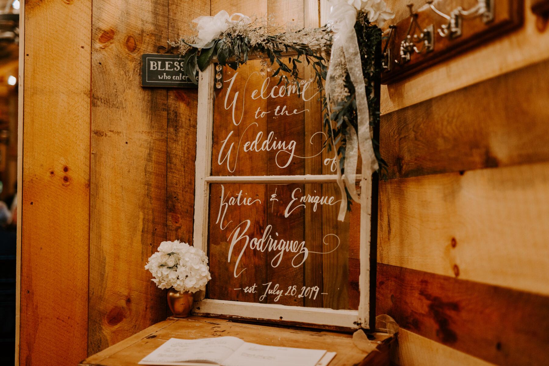 Five Bridge Inn Rehoboth Wedding Katie and Enrique Blueflash Photography 2