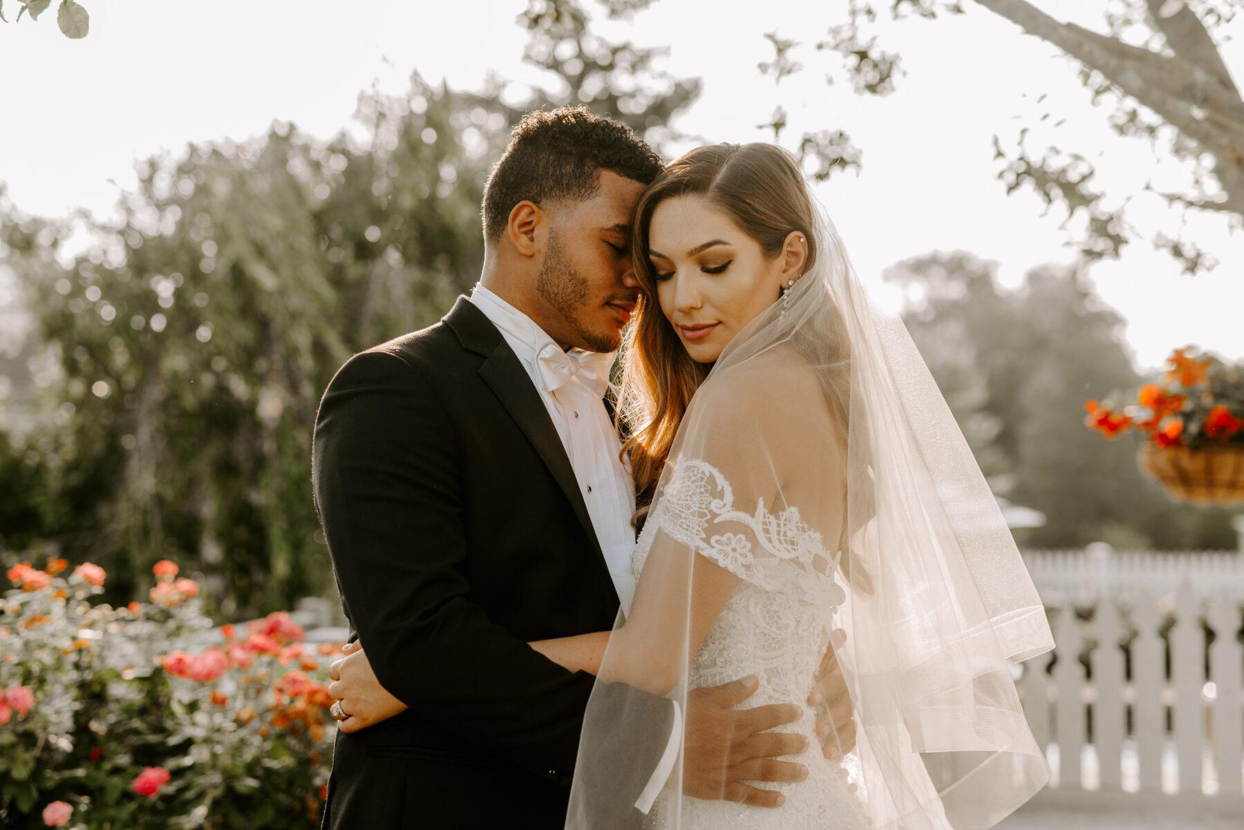 Five Bridge Inn Rehoboth Wedding Katie and Enrique Blueflash Photography 5