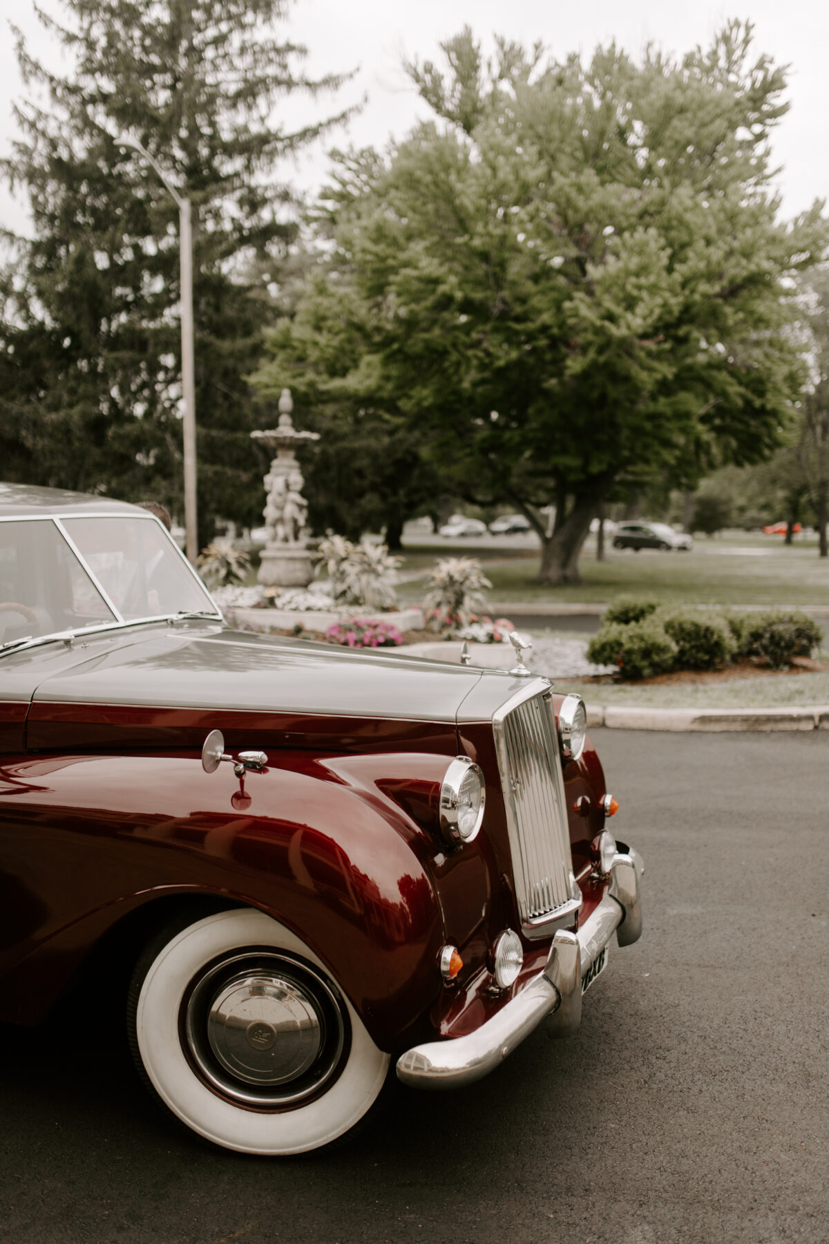 Roger Williams Casino Providence Wedding Emily and Scott Blueflash Photography 4