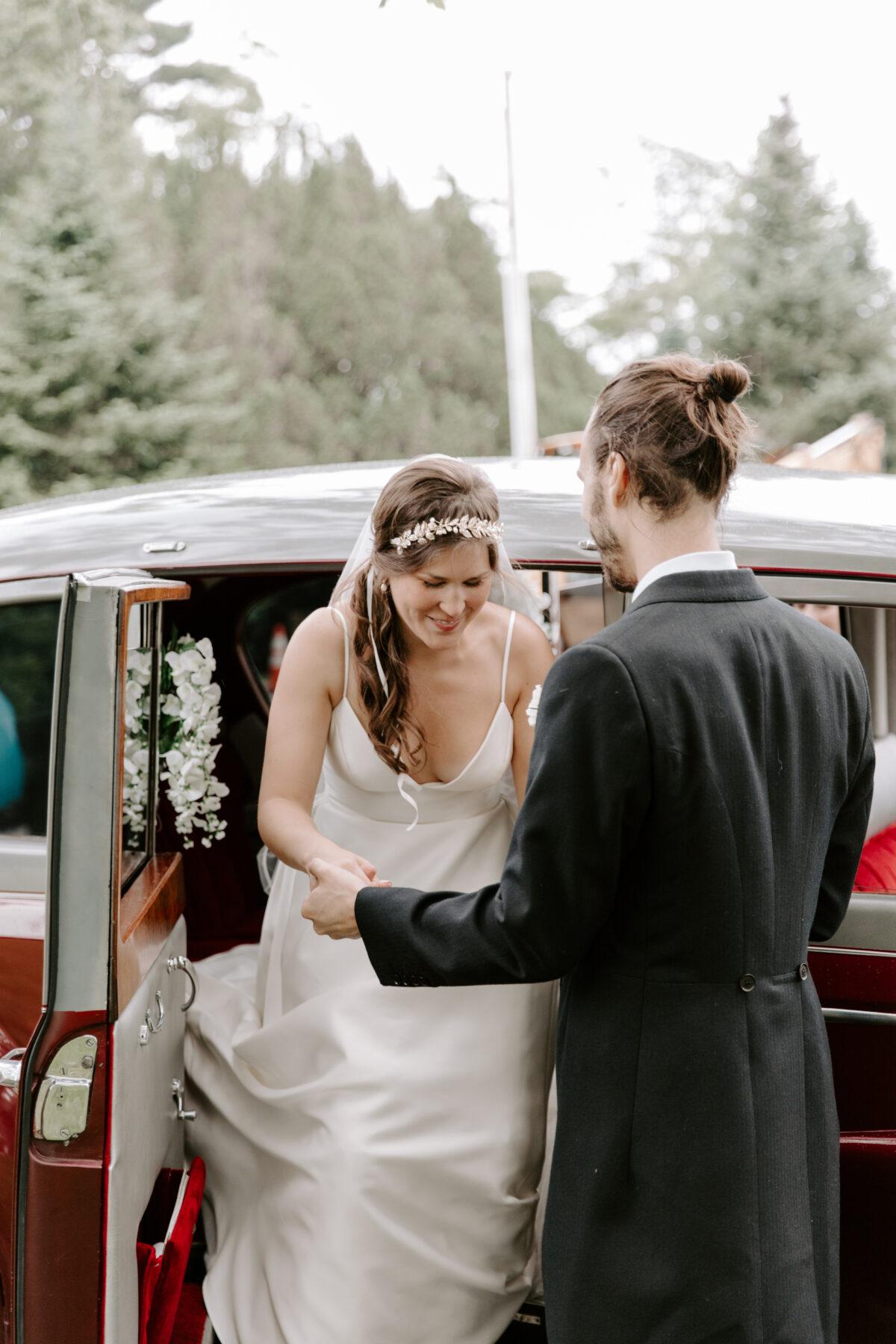 Roger Williams Casino Providence Wedding Emily and Scott Blueflash Photography 7