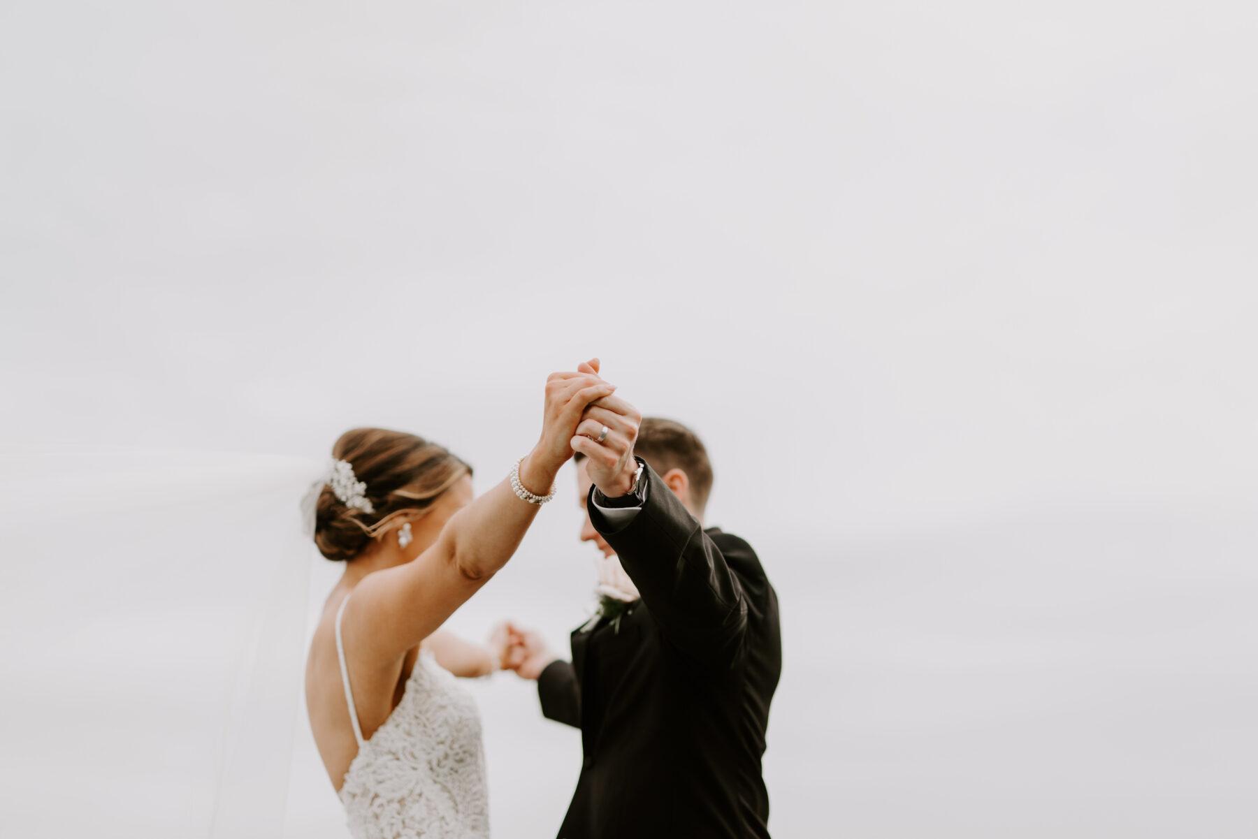 Aldrich Mansion Warwick Wedding Lauren and Paul Blueflash Photography 10