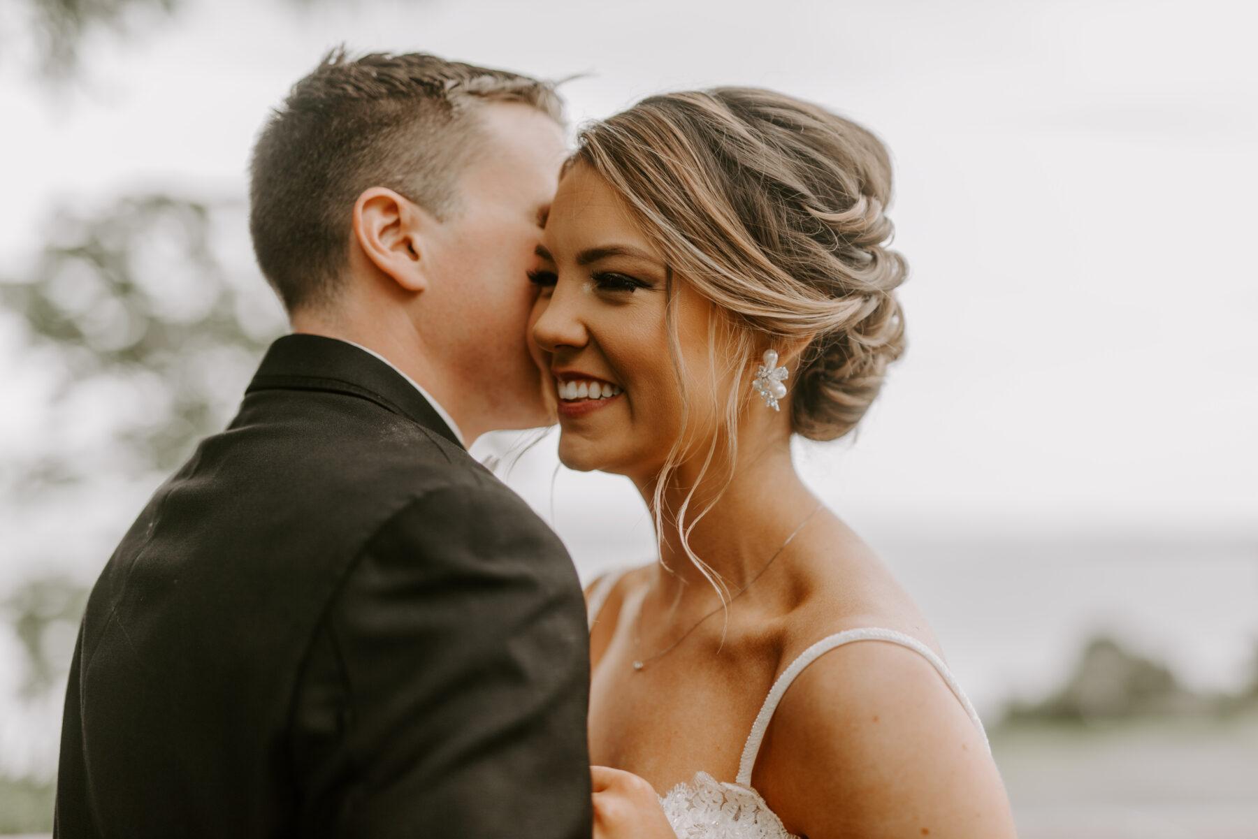 Aldrich Mansion Warwick Wedding Lauren and Paul Blueflash Photography 17