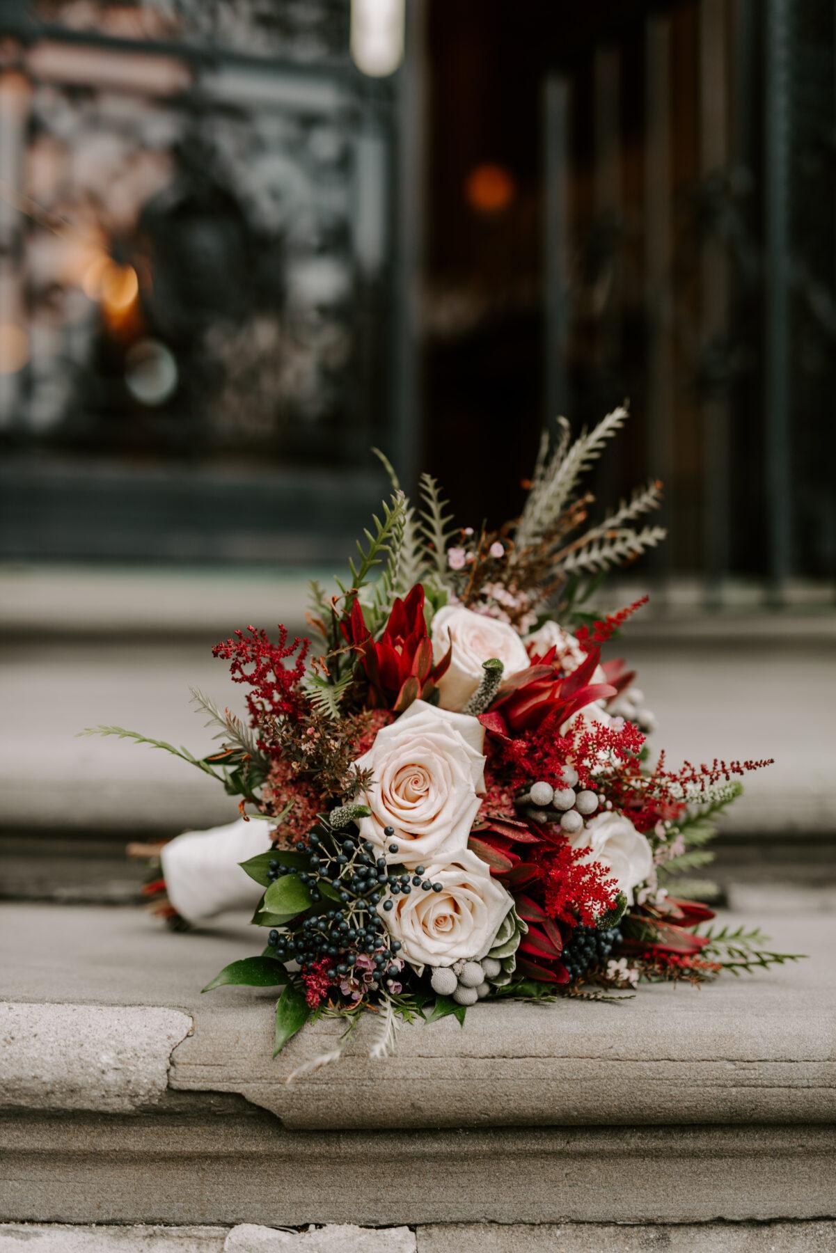 Aldrich Mansion Warwick Wedding Lauren and Paul Blueflash Photography 2